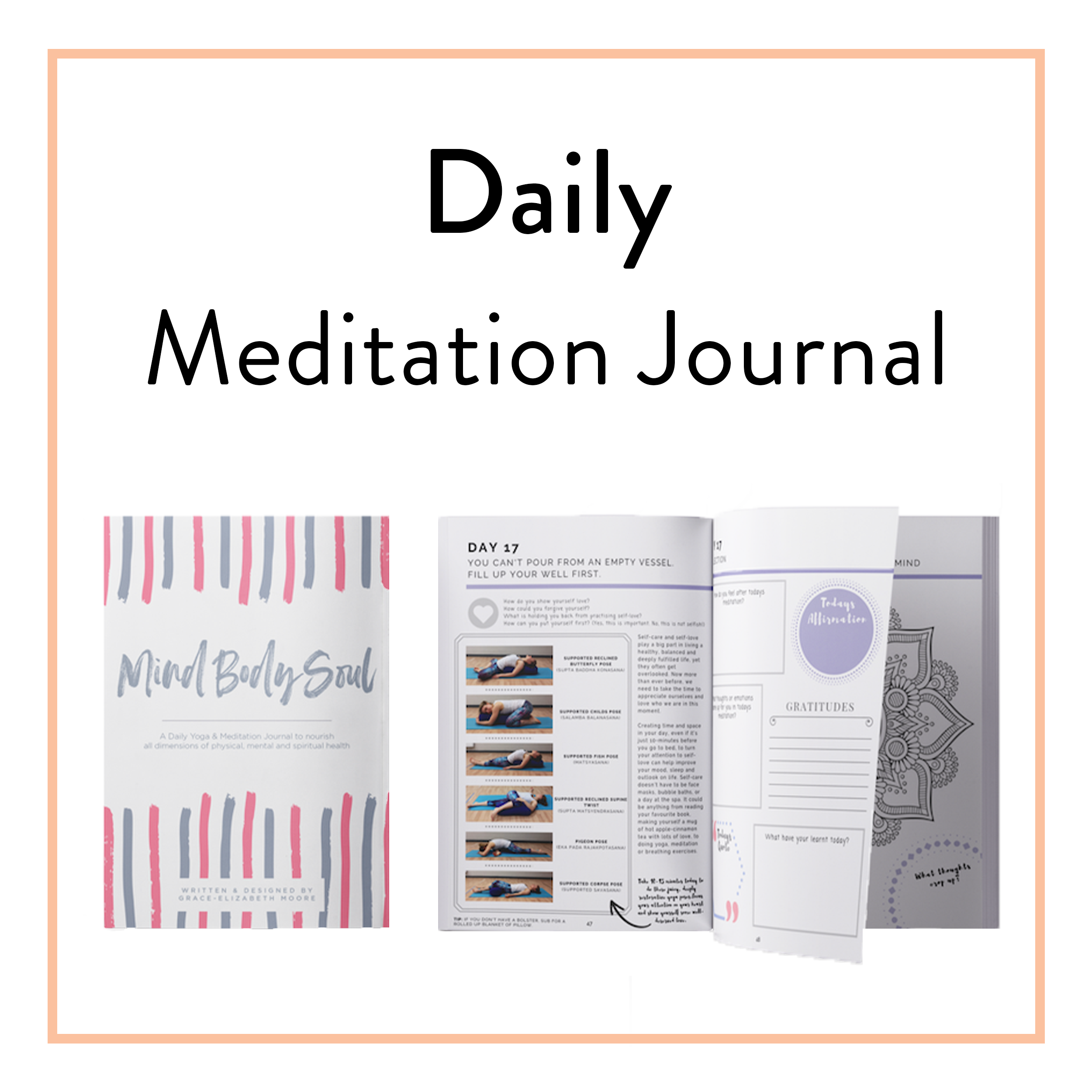 Daily Meditation Journal.png