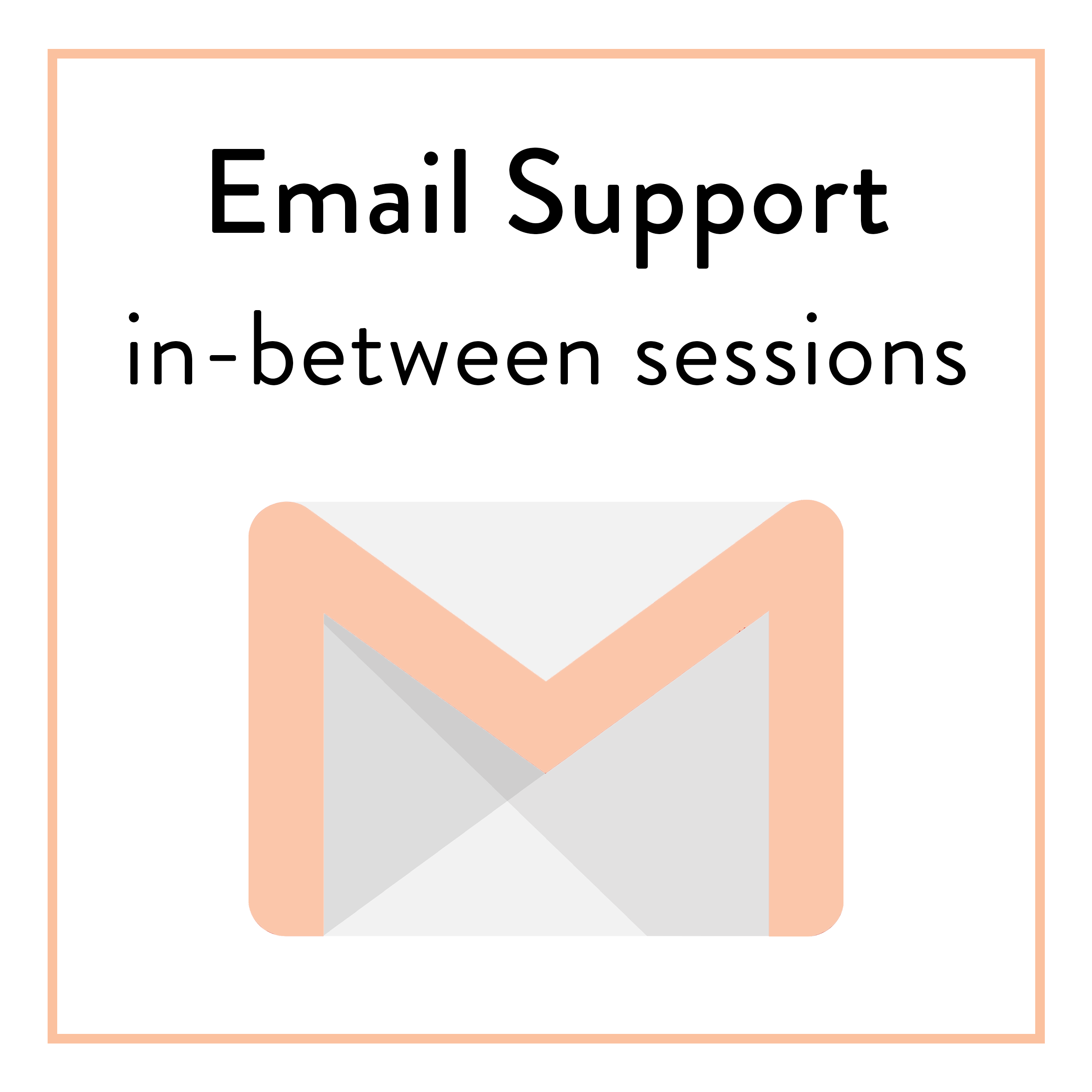 Email Support.png