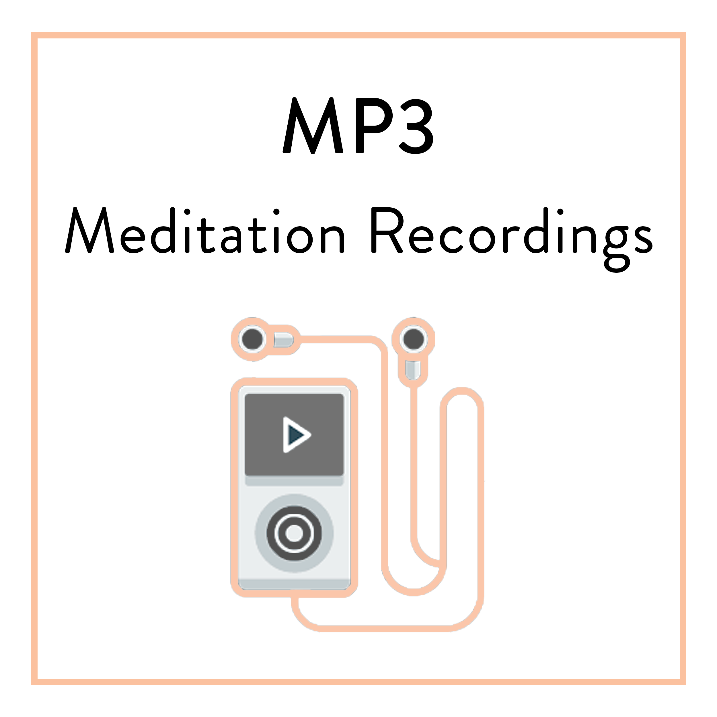MP3.png