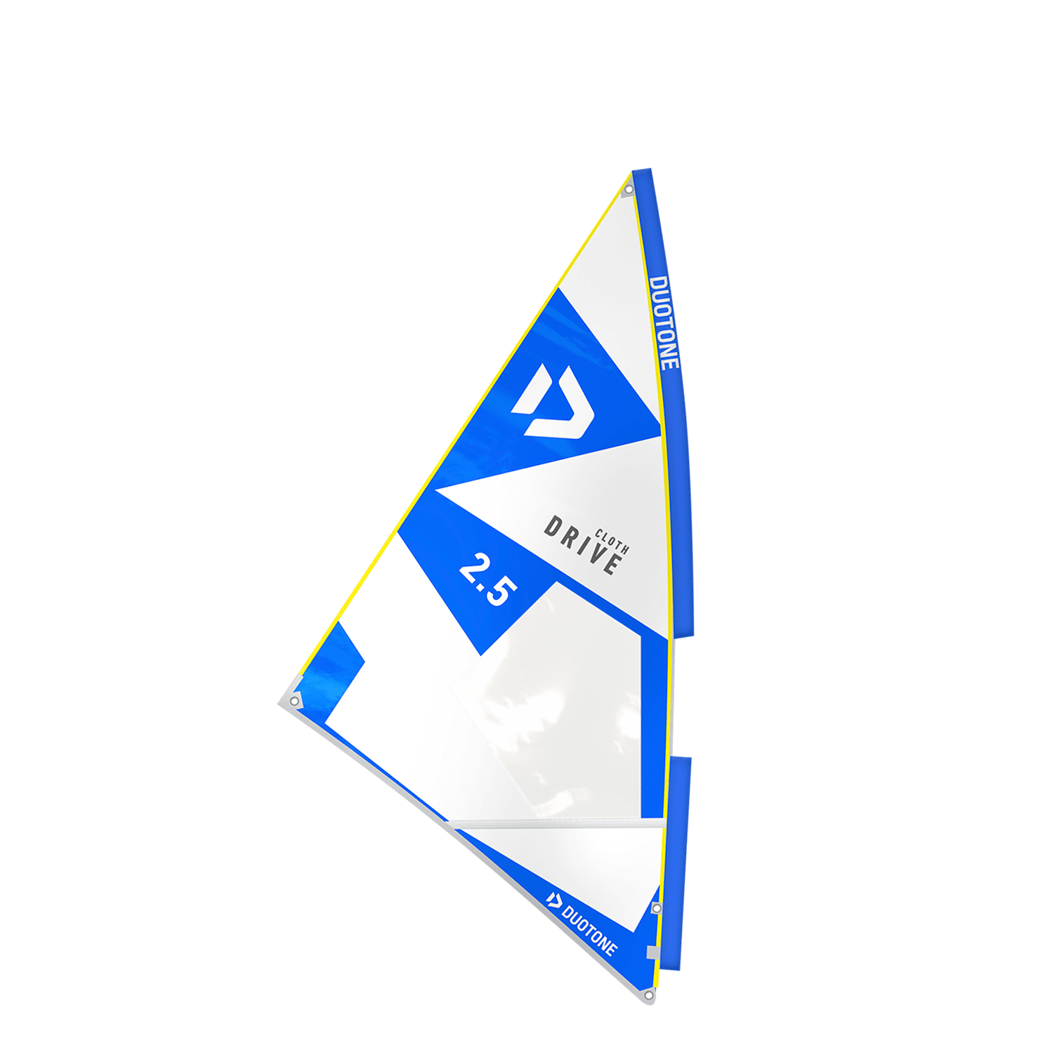 DT19_Sails_14900-1219_DriveCloth-C02-2-5.png