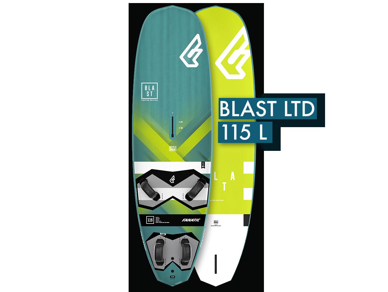 F19_BlastLTD_960x960.png