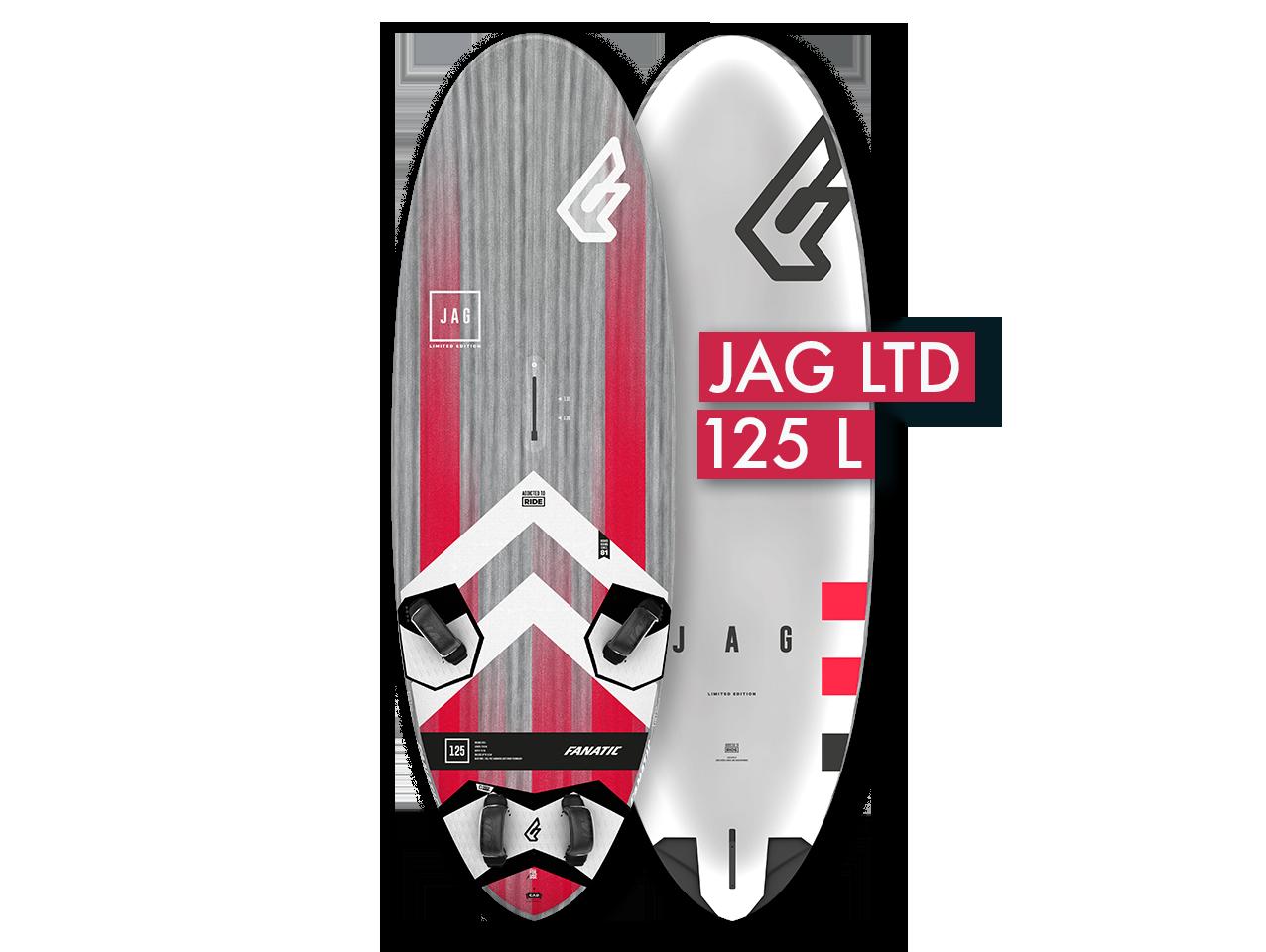 F19_WS_JAG_960.png