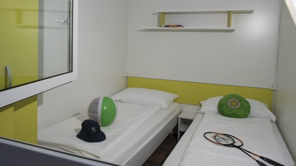 mh-anya-premium-2nd-bedroom-635926049195200533_590_331.jpeg