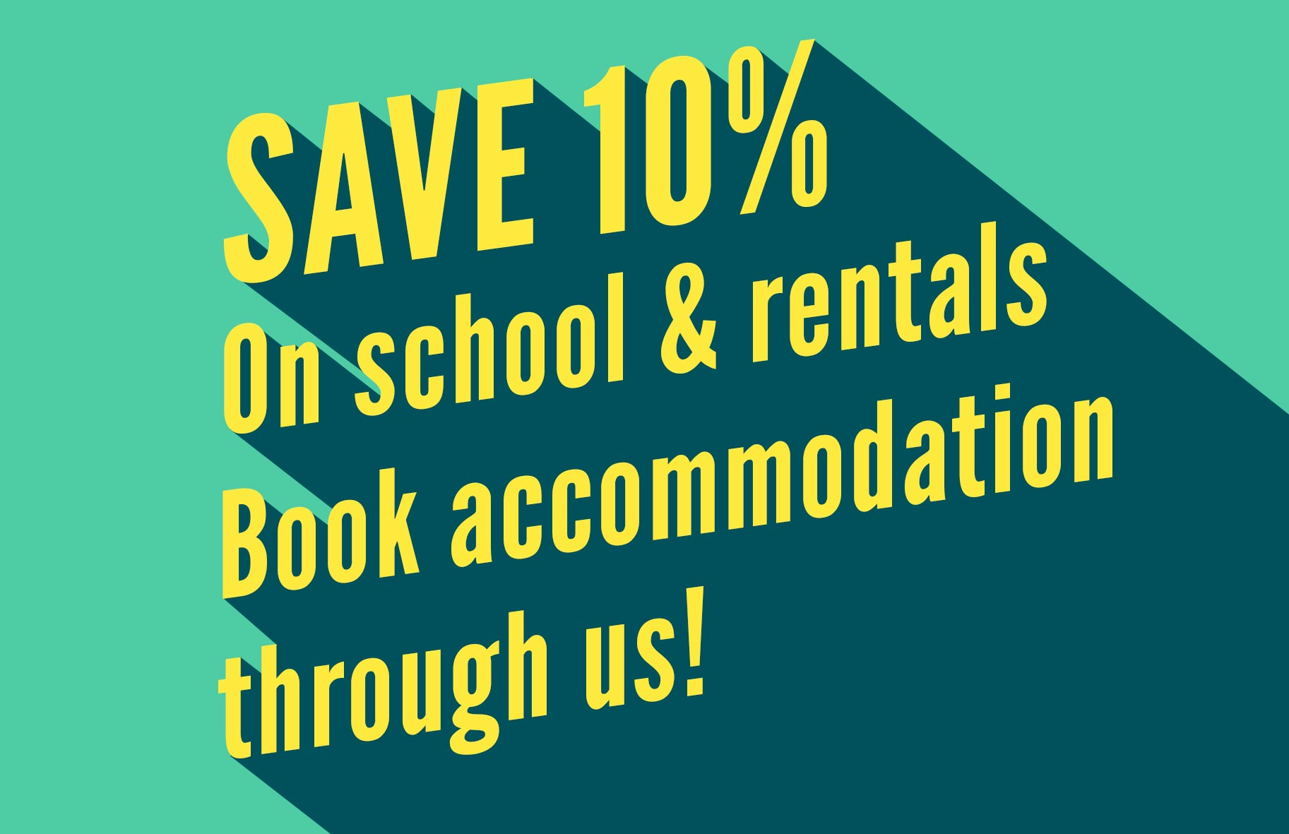 SAVE-10%-on-school-and-rentals.jpg