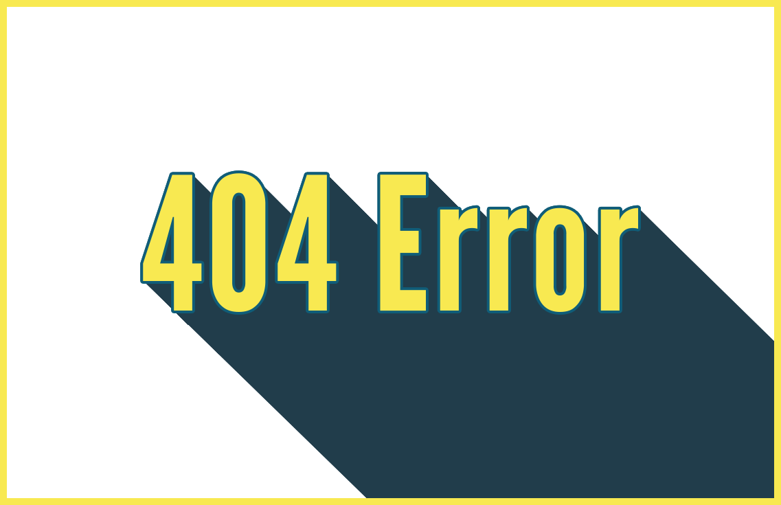 404 ERROR.png