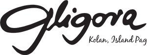 gligora-web-logo-2018.png