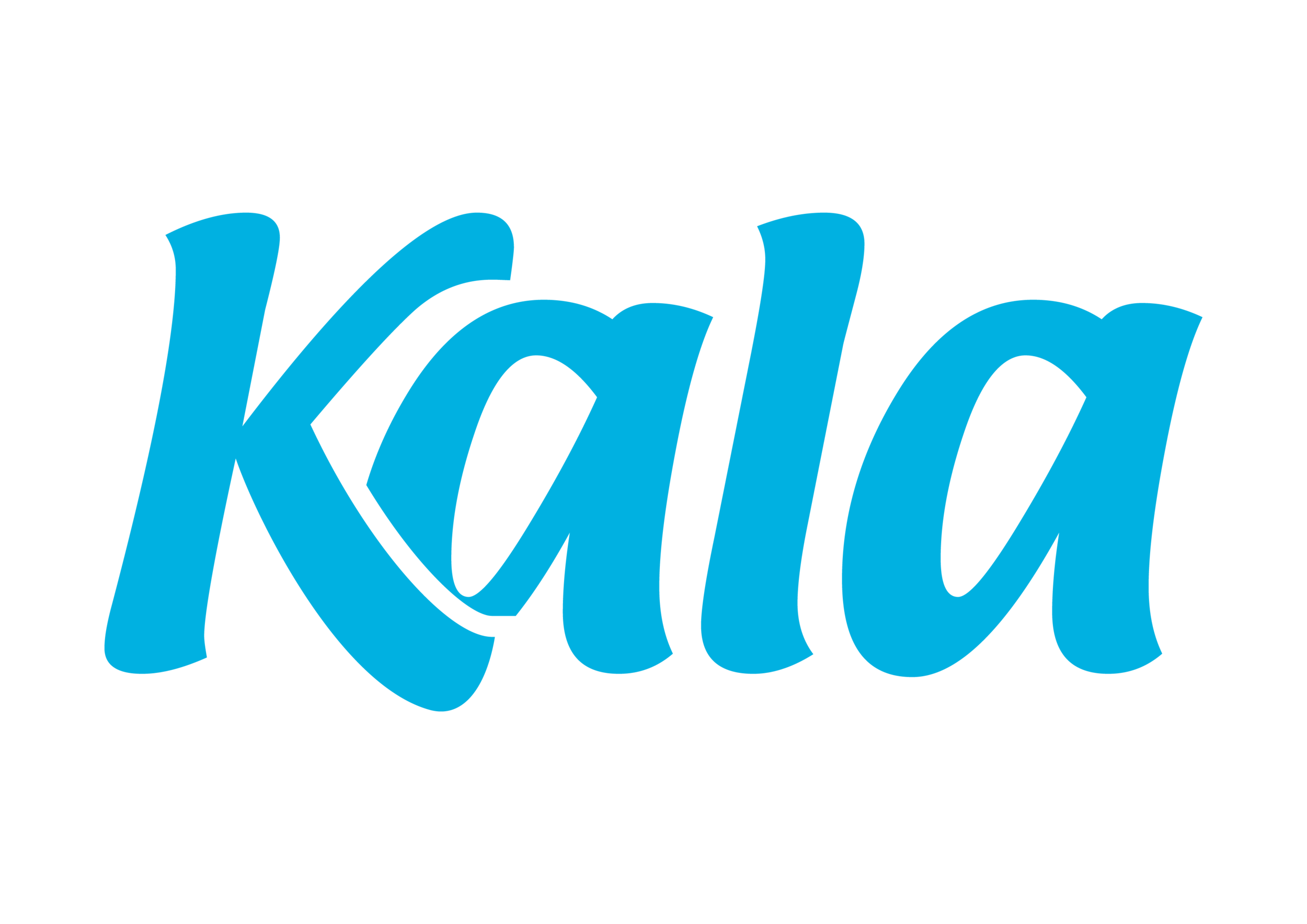 o_Kala_Logo_306.png
