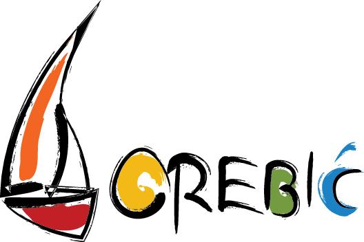 orebic logo.png