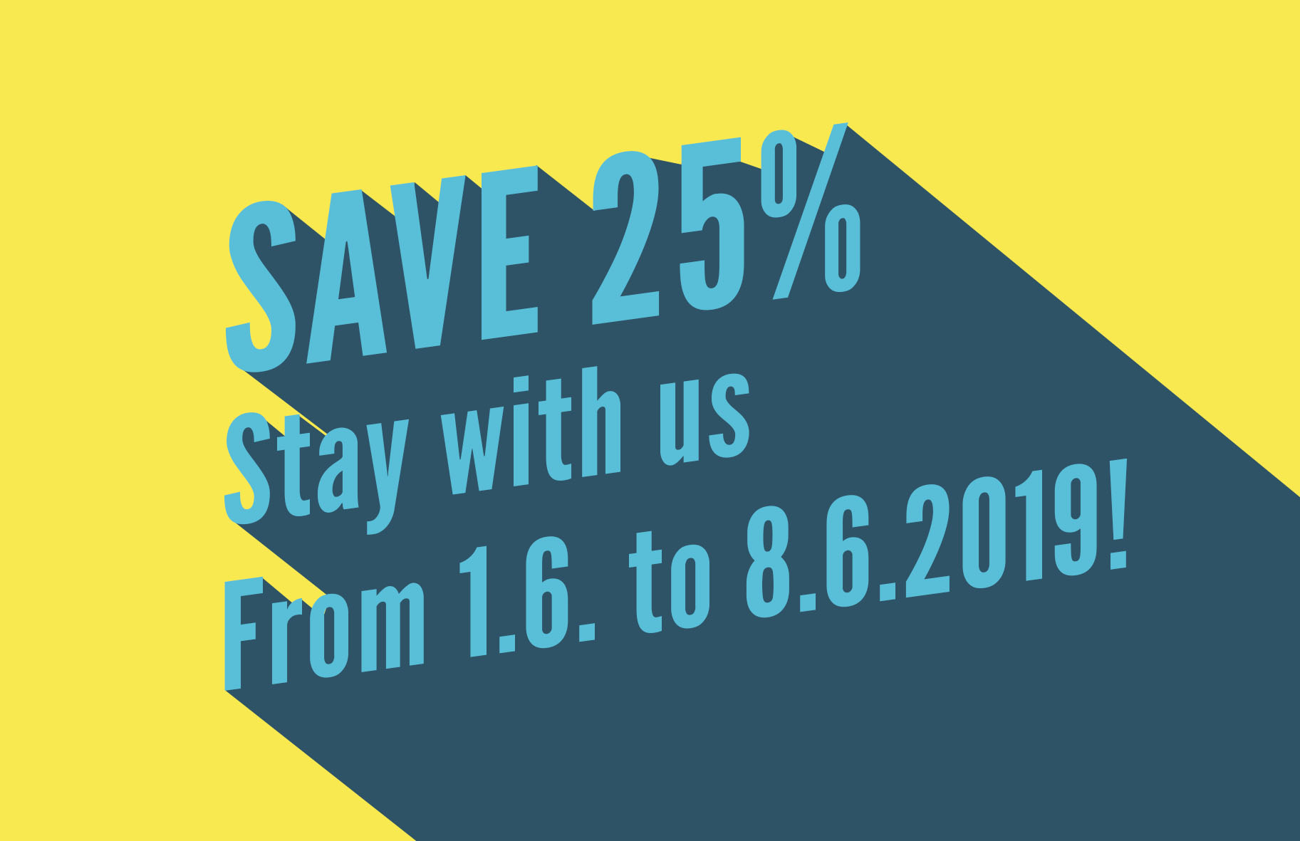 SAVE 25% stay with us.jpg