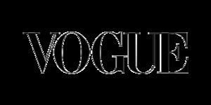 Logo-Vogue.png