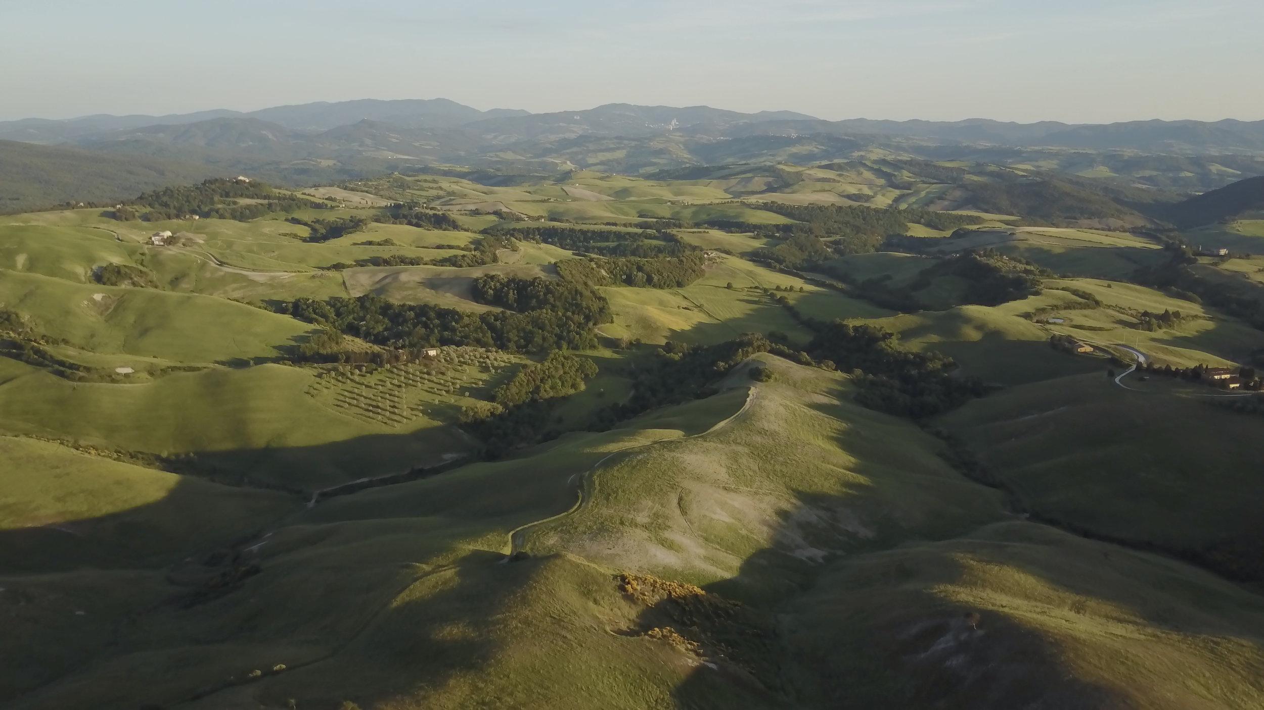 Tuscan hills.jpg