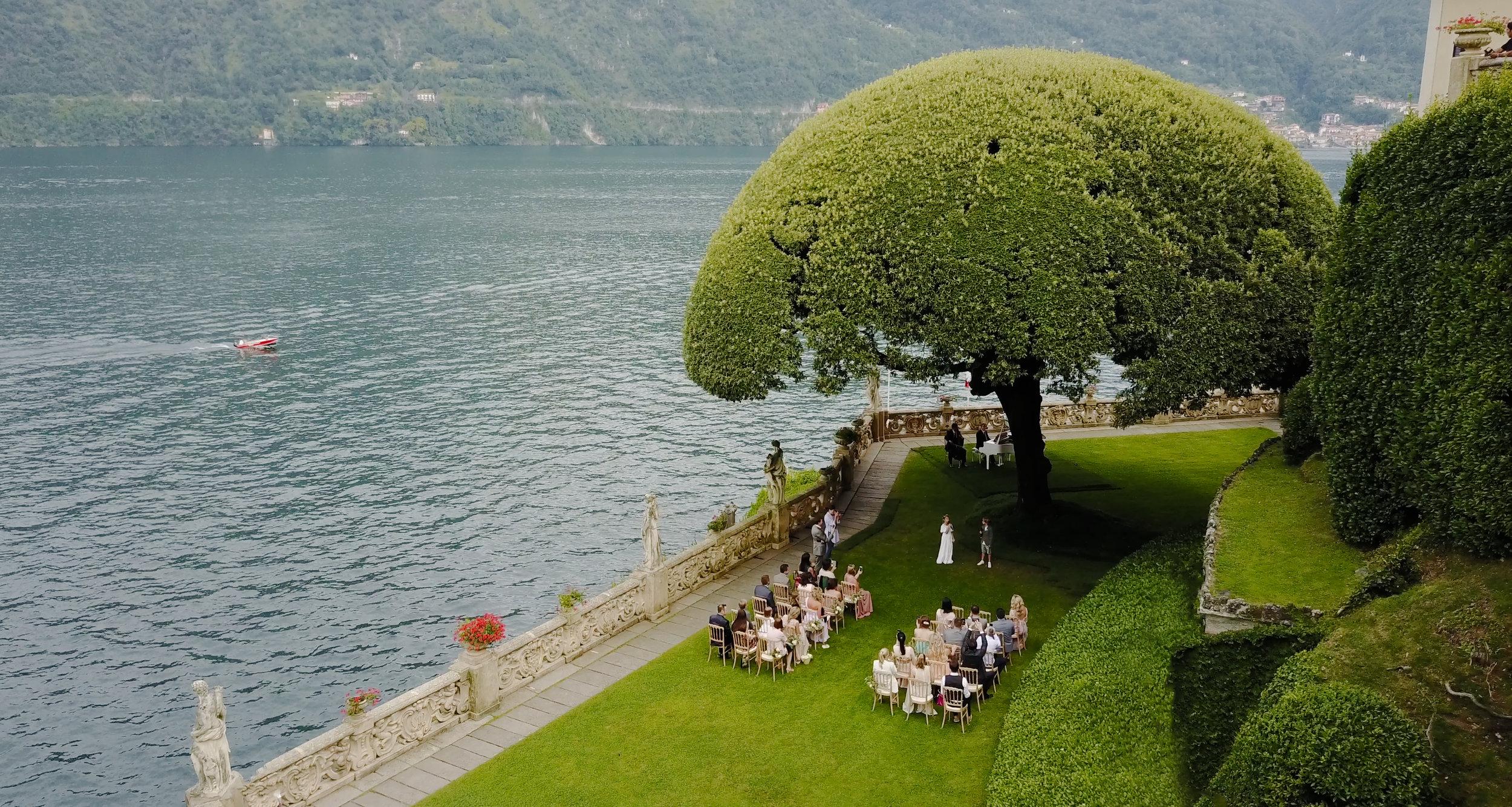 Lake Como wedding videographer.jpg