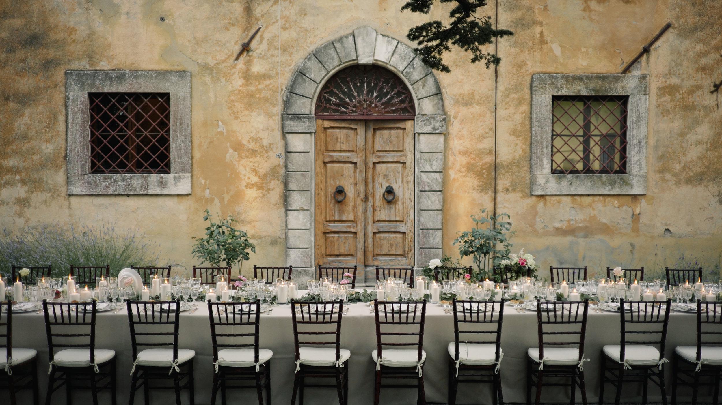 Tuscany wedding videographer.jpg