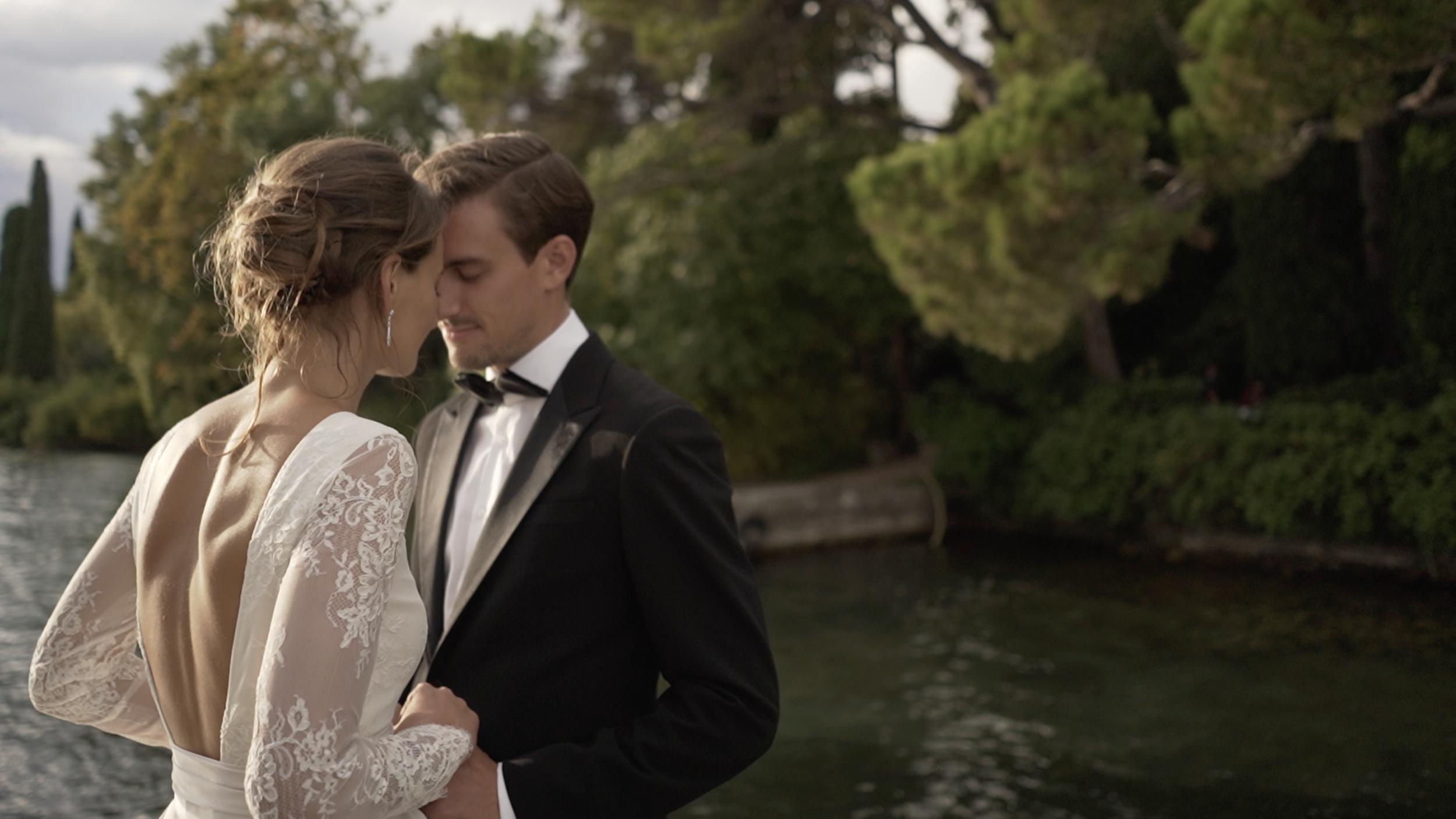 Wedding videographer Lake Garda.jpg