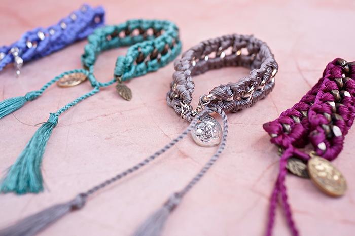 img-reina-jewlery-accessoires.jpg