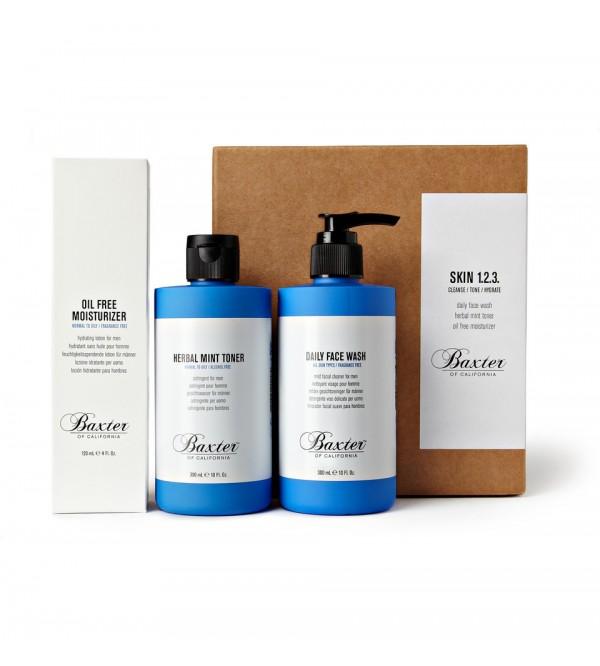 Baxter skin care123-600x666.jpg