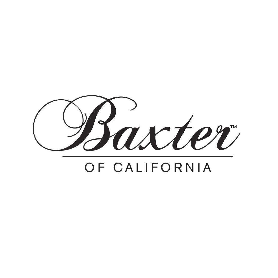 logo baxter of california.jpg