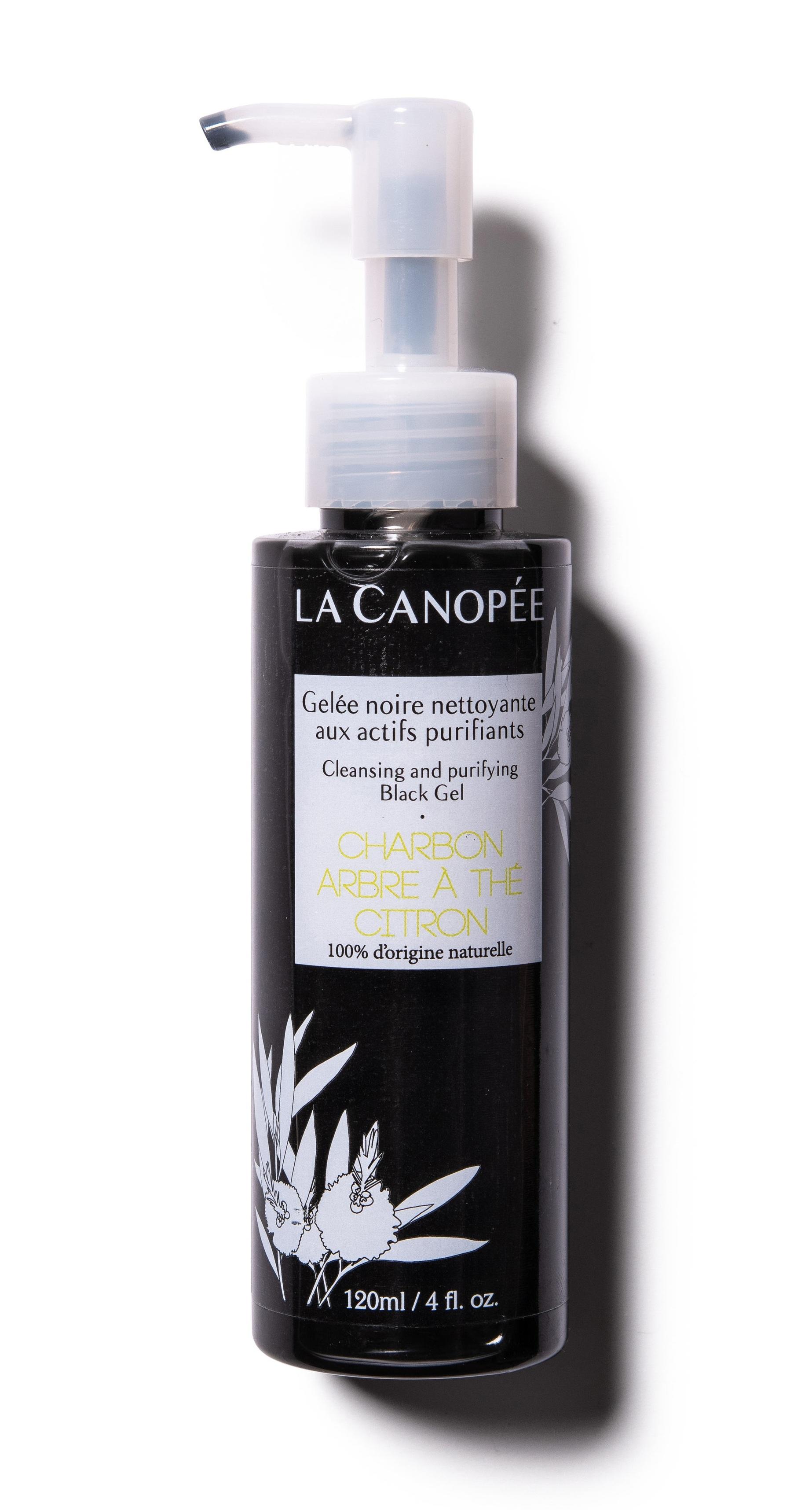 30032017-La CanopÇe - Nettoyant et Masque visage - GelÇe noire aux actis purifiants 120 ml_30156340.jpg