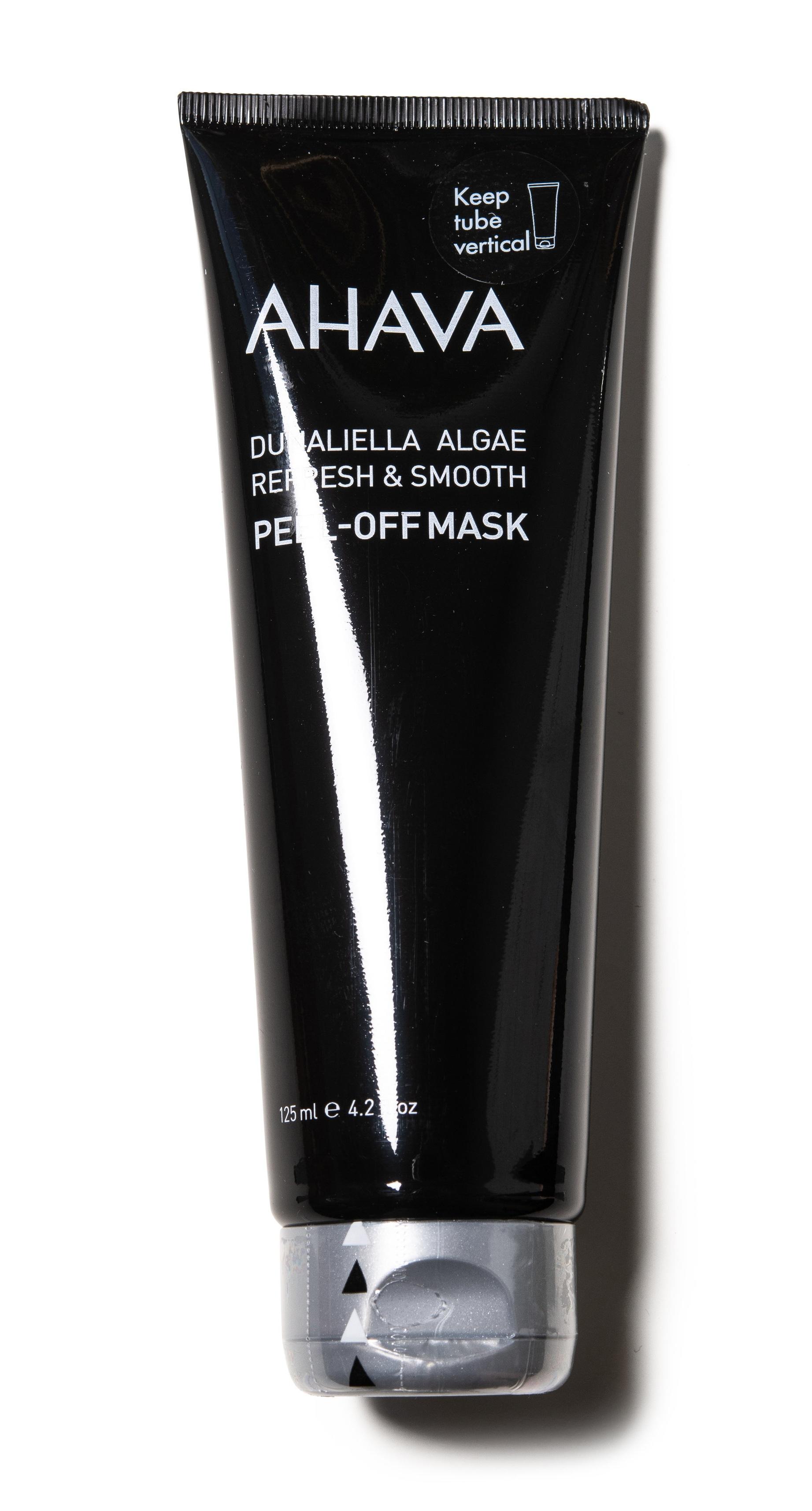 29032017-Masque noir peel off dunaliella_697045155767.jpg