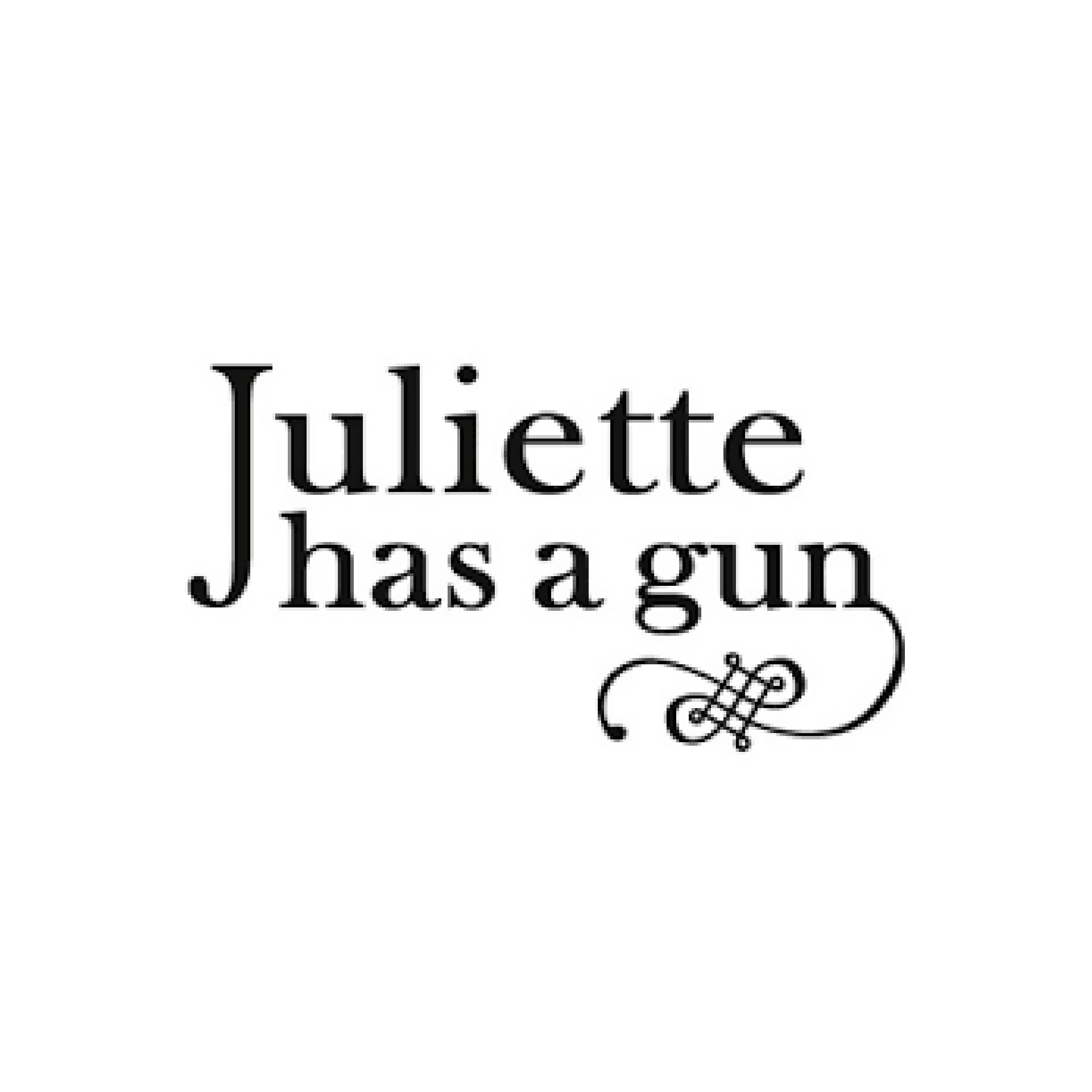 JULIETTE HAS A GUN.jpg