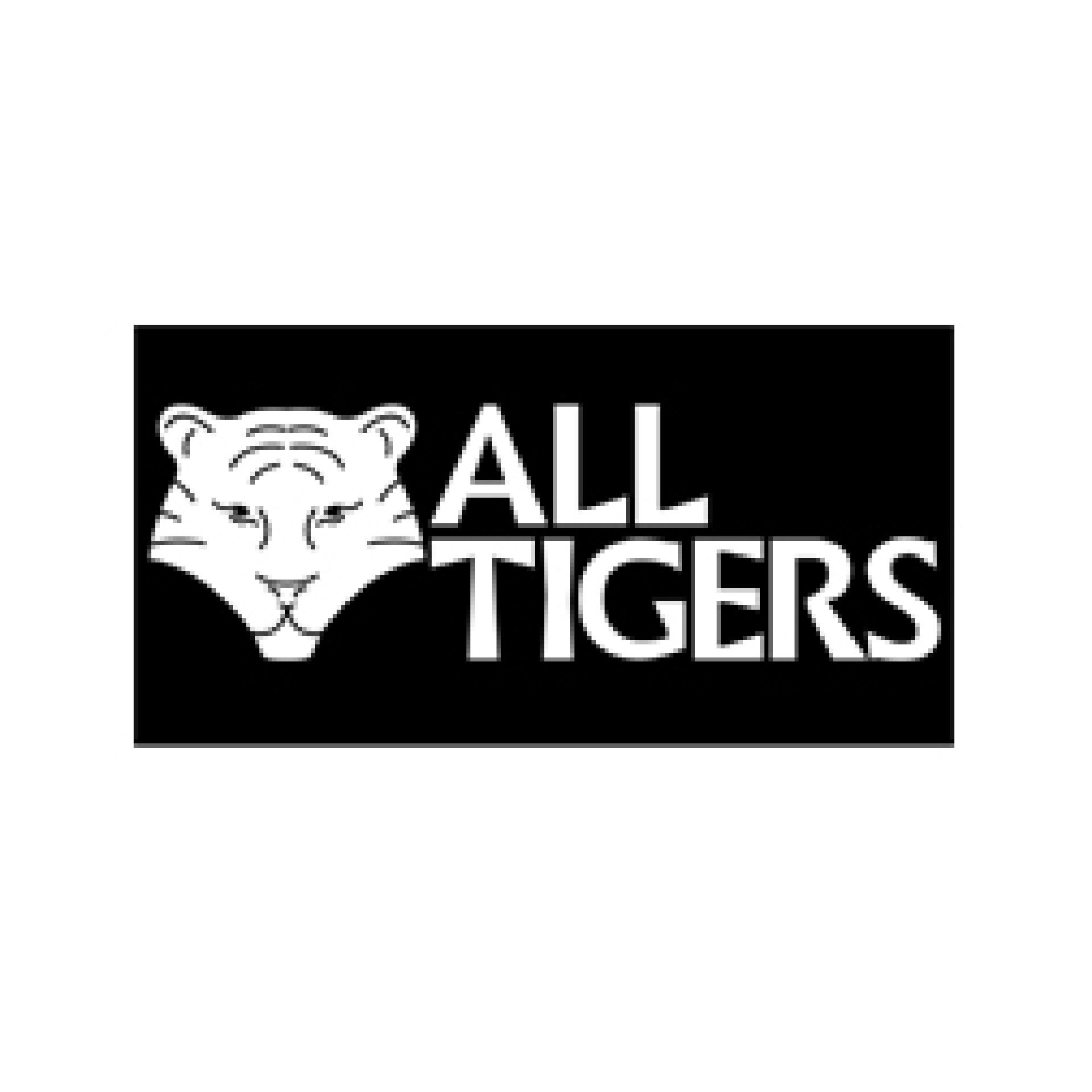ALL TIGERS.jpg
