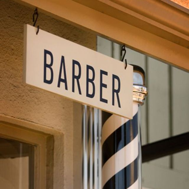 Une coupe Monsieur ? Viens nous voir au barbershop ! 💈 . . . #barbershop #barber #barberlife #barbershopconnect #haircut #hair #hairstyle #fade #barbers #beard #barbering #barberlove #nice #menshair #style #cannes #hairstyles #fashion #conceptstore #shop #barba #barbearia #barberworld #men #thebarberpost #frenchriviera #madamemonsieurofficial
