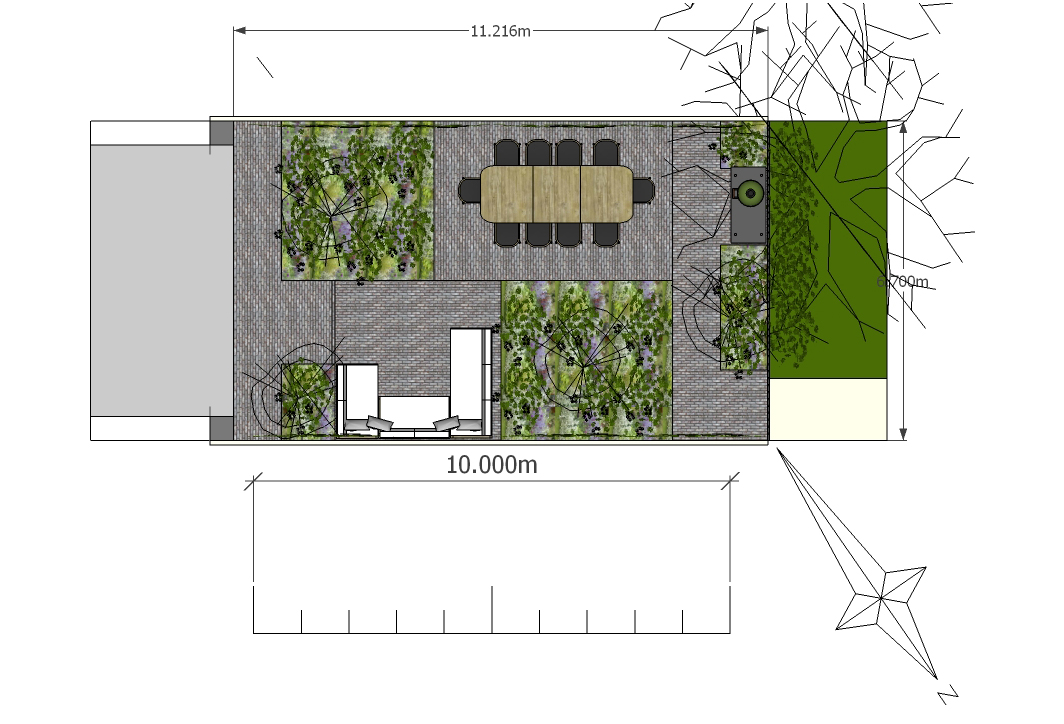 96 Elgin Crescent plan.jpg