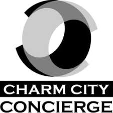 charm city concierge.jpeg