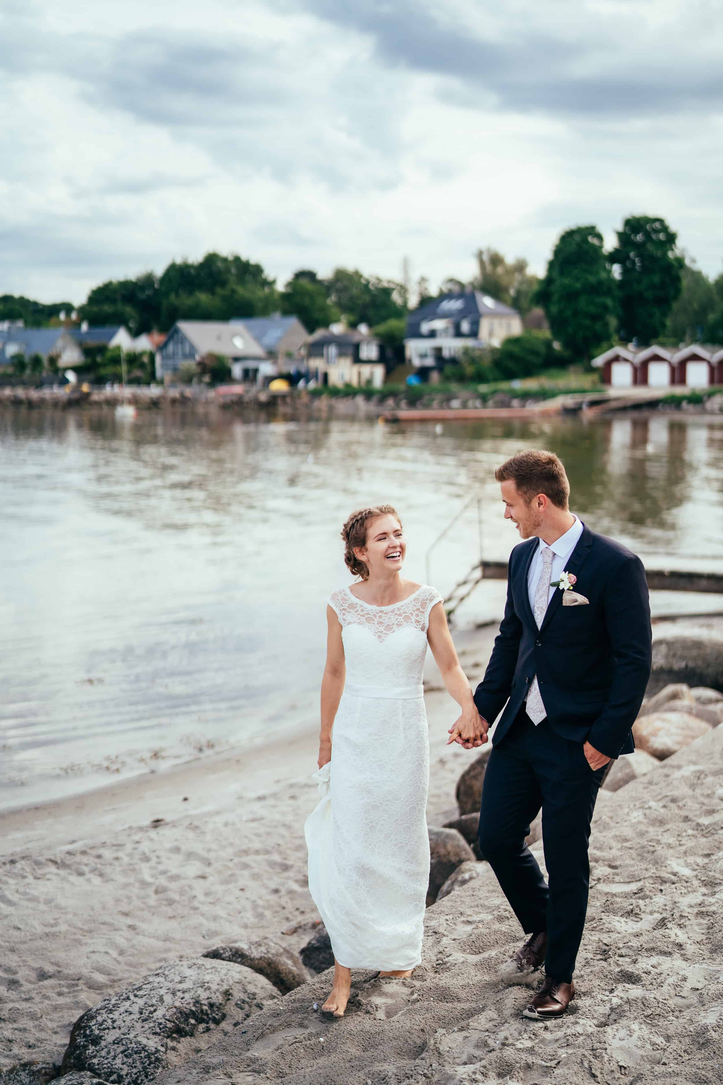 Bryllupsbillede-naturligt-rungsted-Havn.jpg
