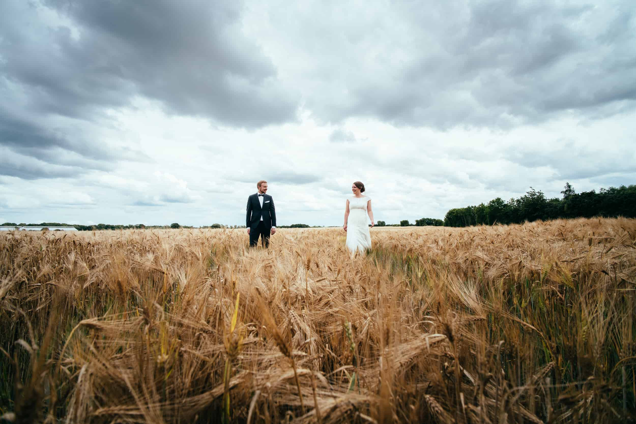 bryllupsfoto-hvedemark-Fyn.jpg