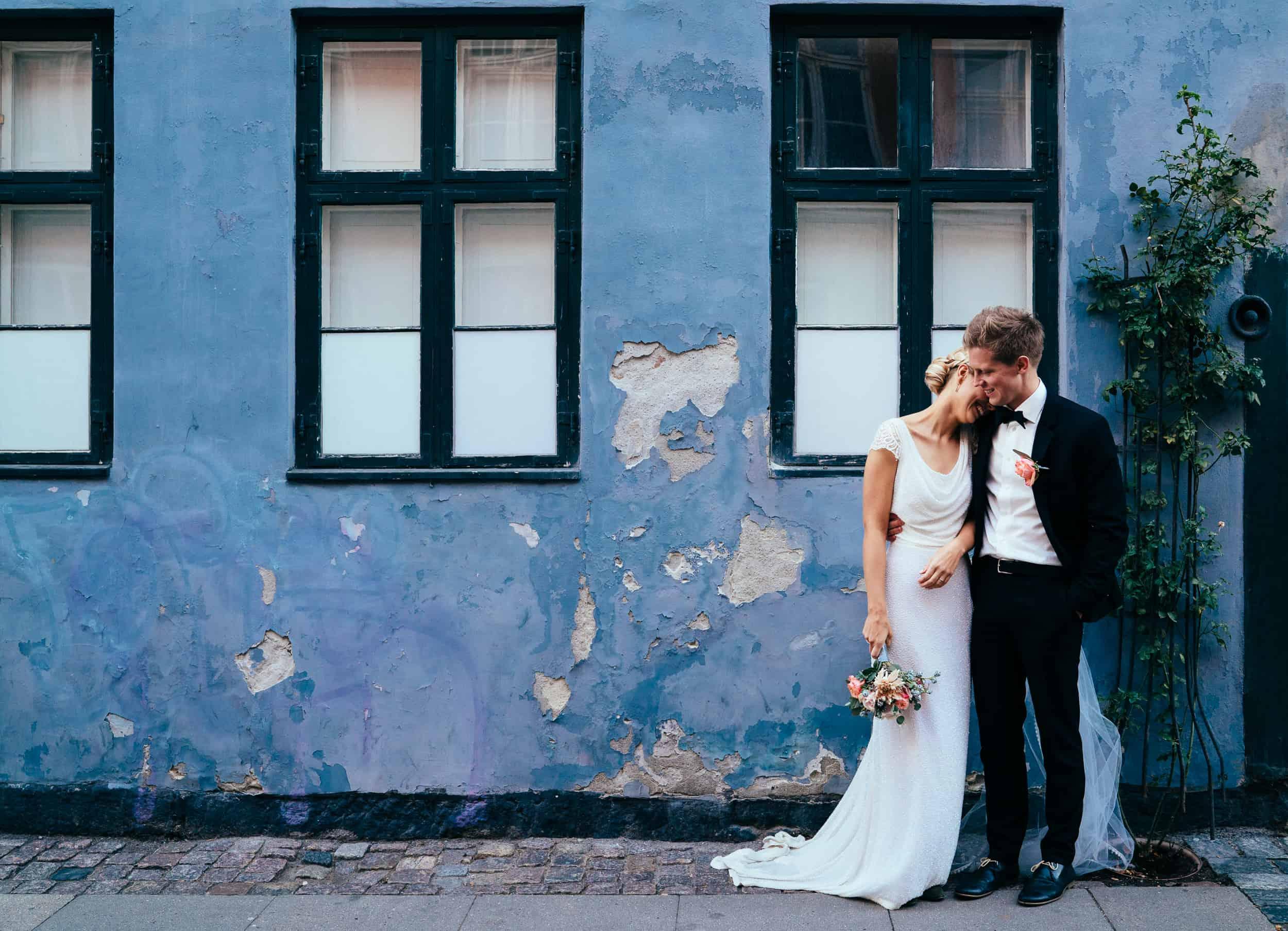 Urbant-bryllupsportræt-i-københavn.jpg