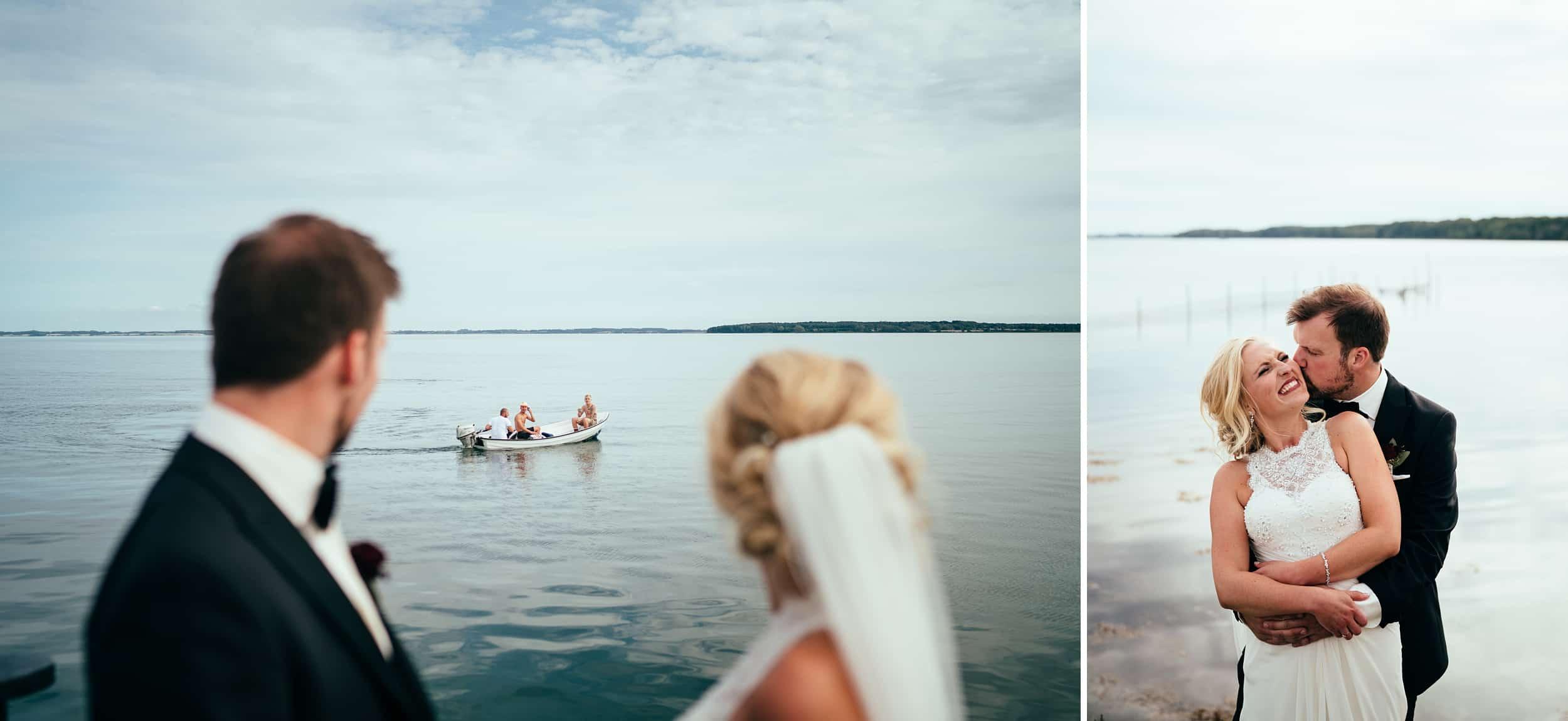 brudepar-ved-vandet.jpg