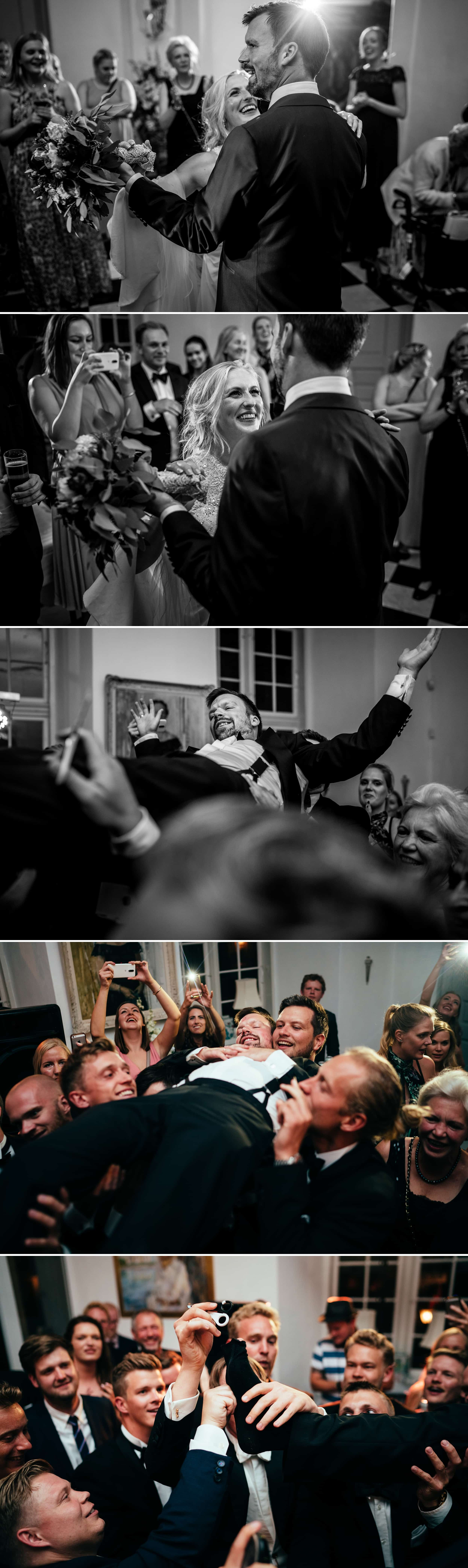 brudevals-bryllupsfotograf-fyn.jpg