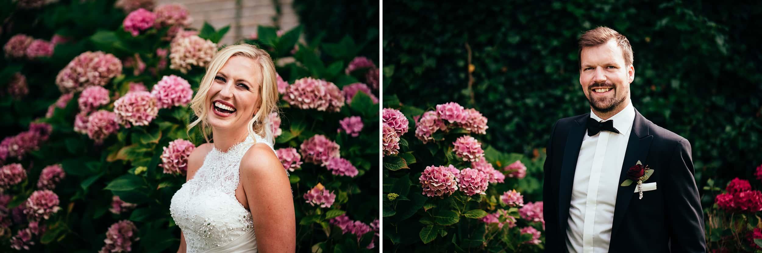 portrætter-af-brud-og-brudgom_1.jpg