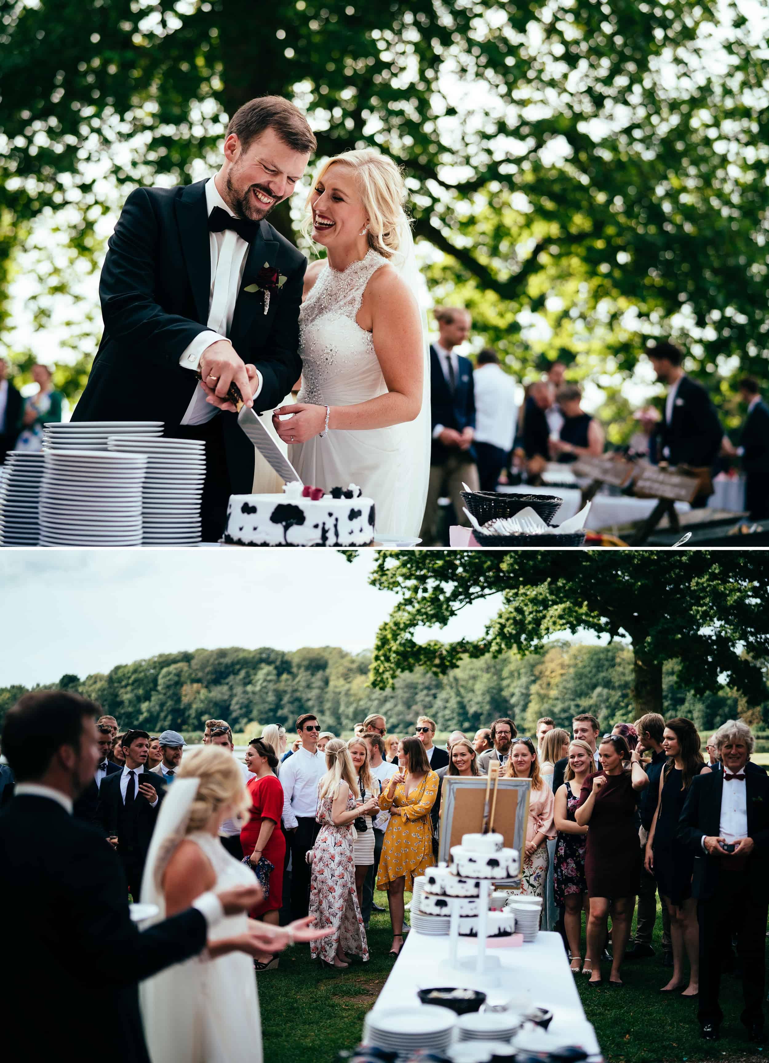 skæring-af-bryllupskage_1.jpg