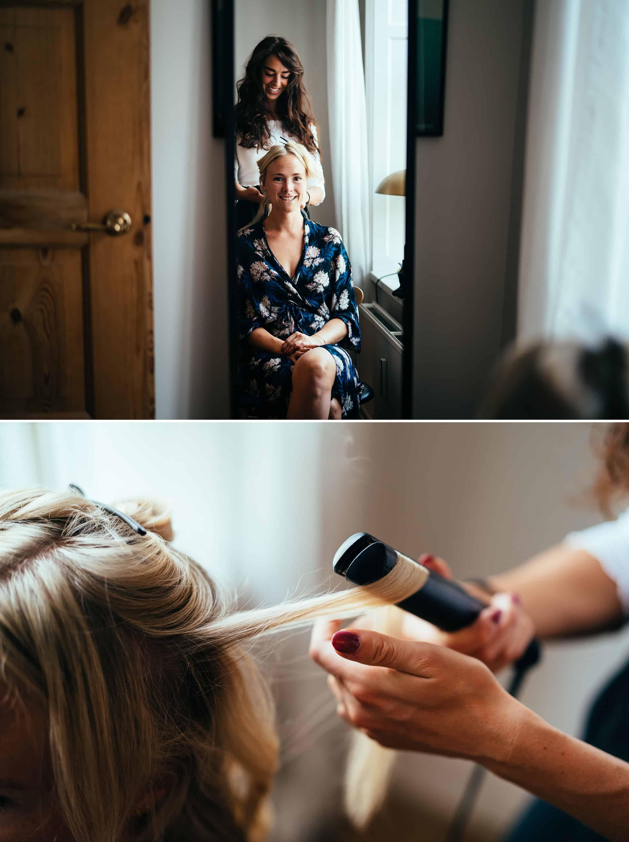 brud-gør-sig-klar-og-får-sat-hår.jpg