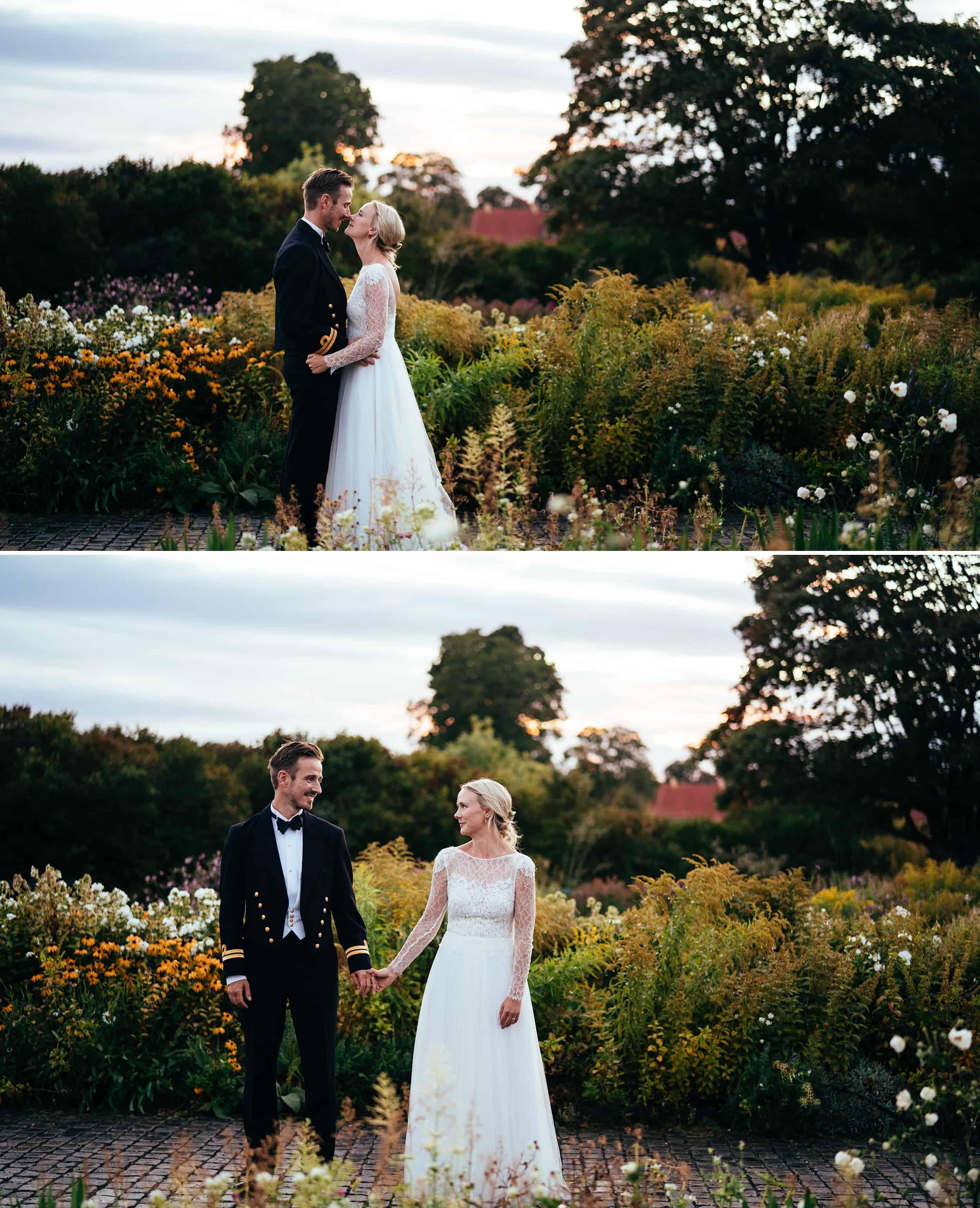 brudepar-i-smuk-have.jpg