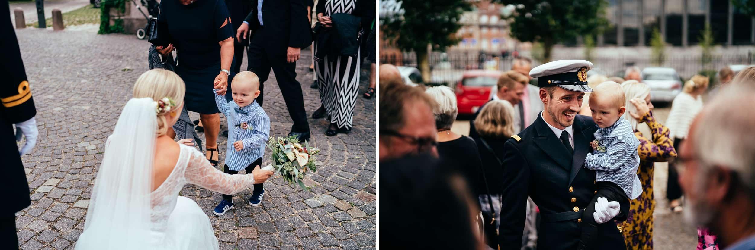 brudepar-med-deres-søn.jpg