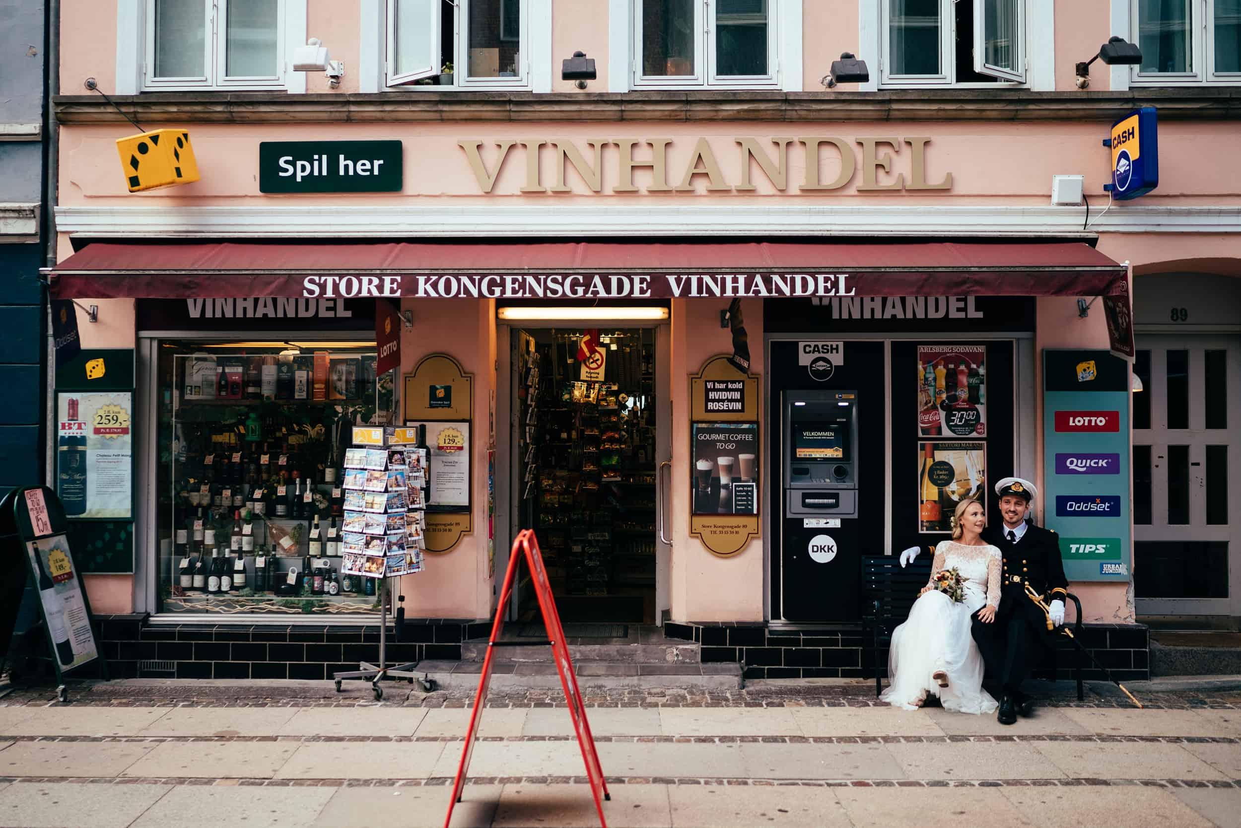 brudepar-på-store-kongensgade.jpg