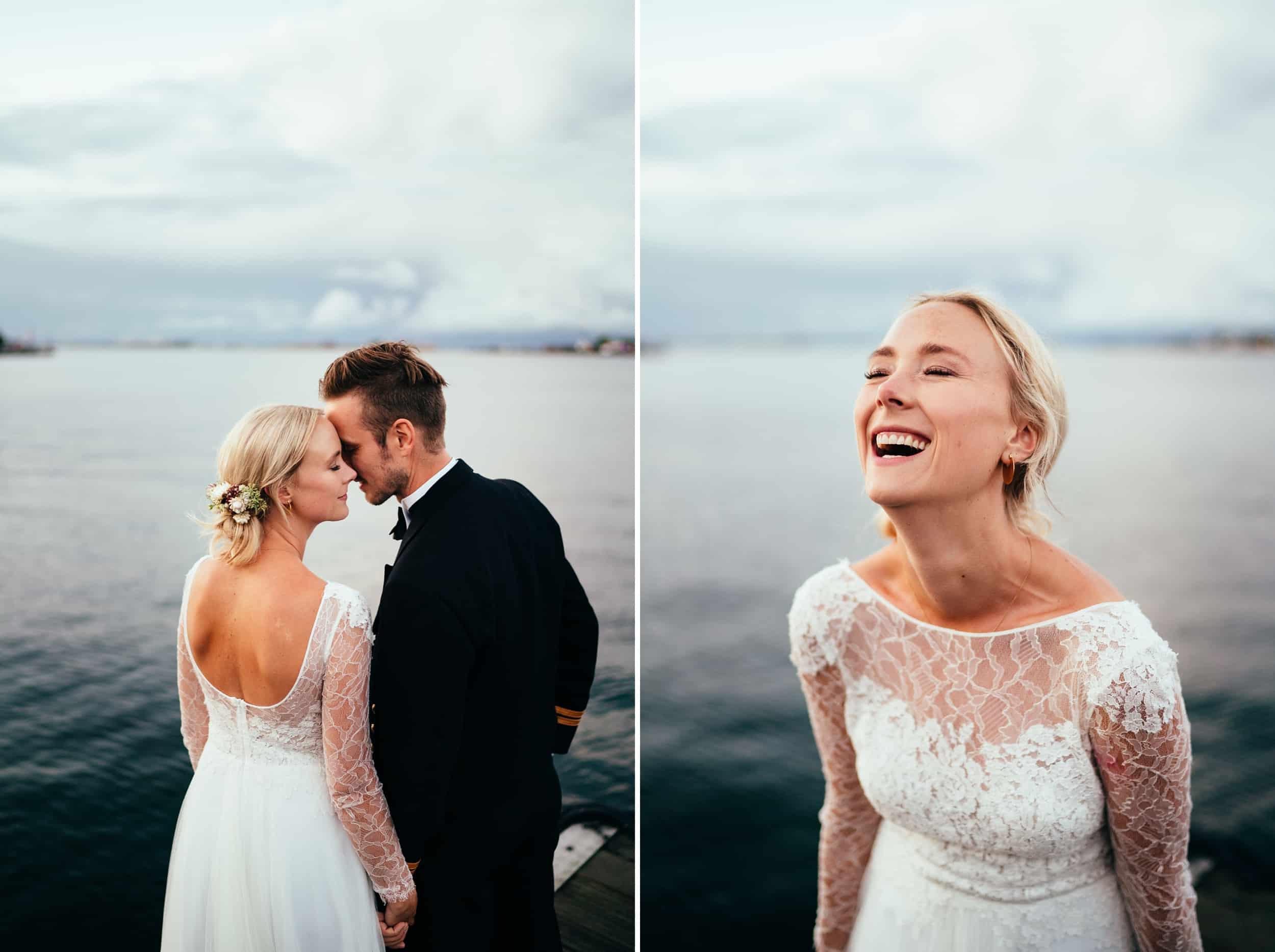 brudepar-ved-havet-i-tusmørket.jpg