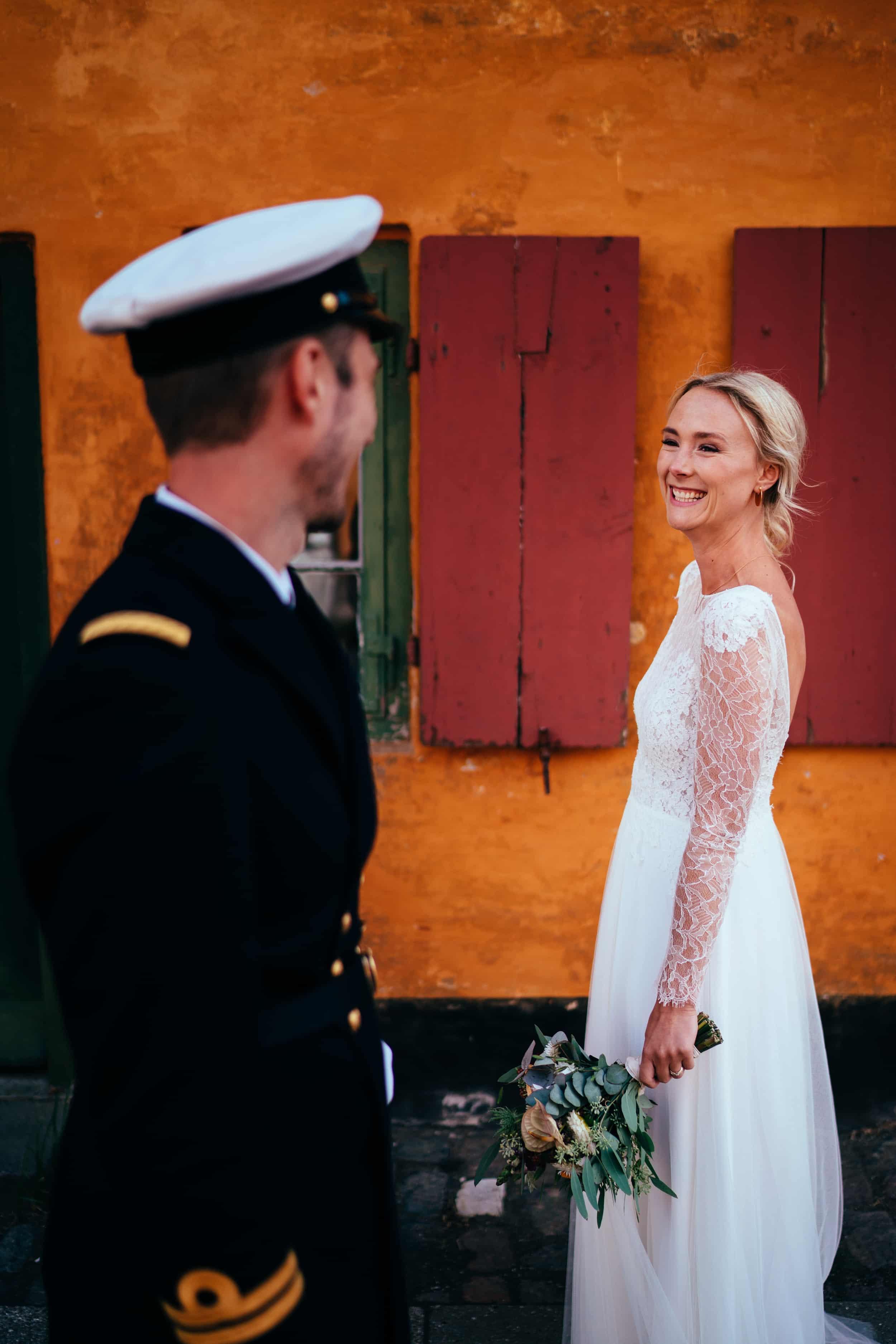 bryllupsbilleder-københavn.jpg
