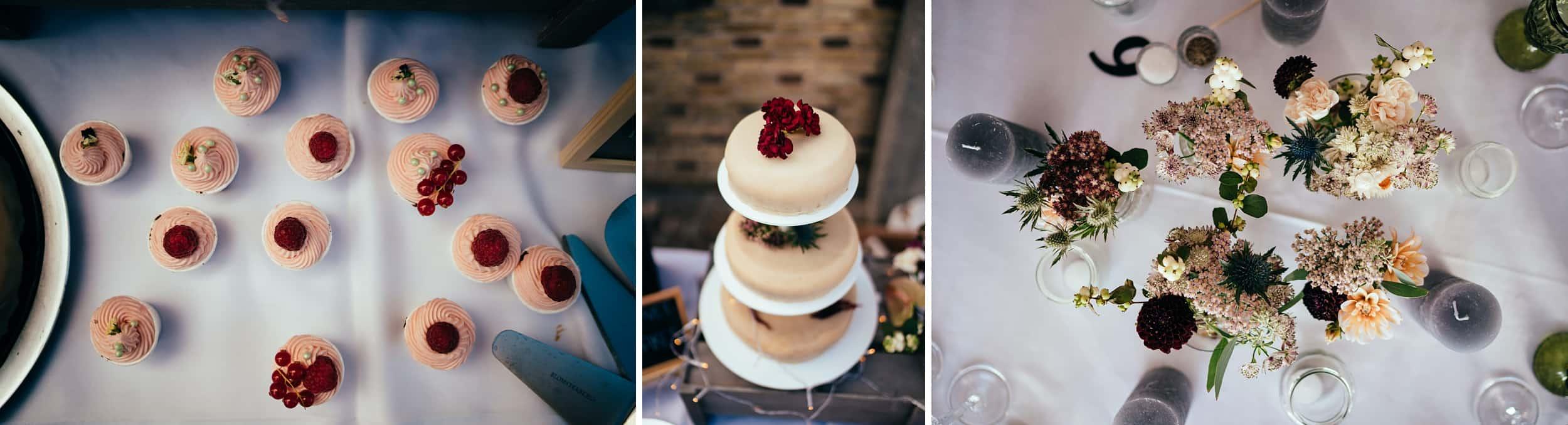 bryllupsdetaljer-kage.jpg
