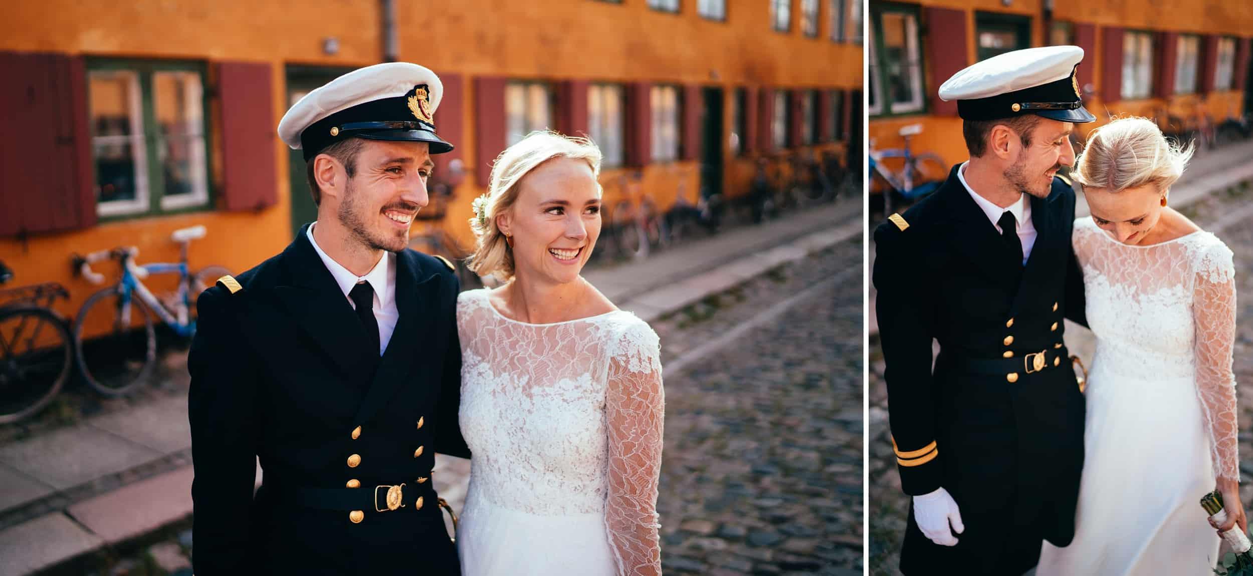 bryllupsfotograf-københavn-nyboder.jpg