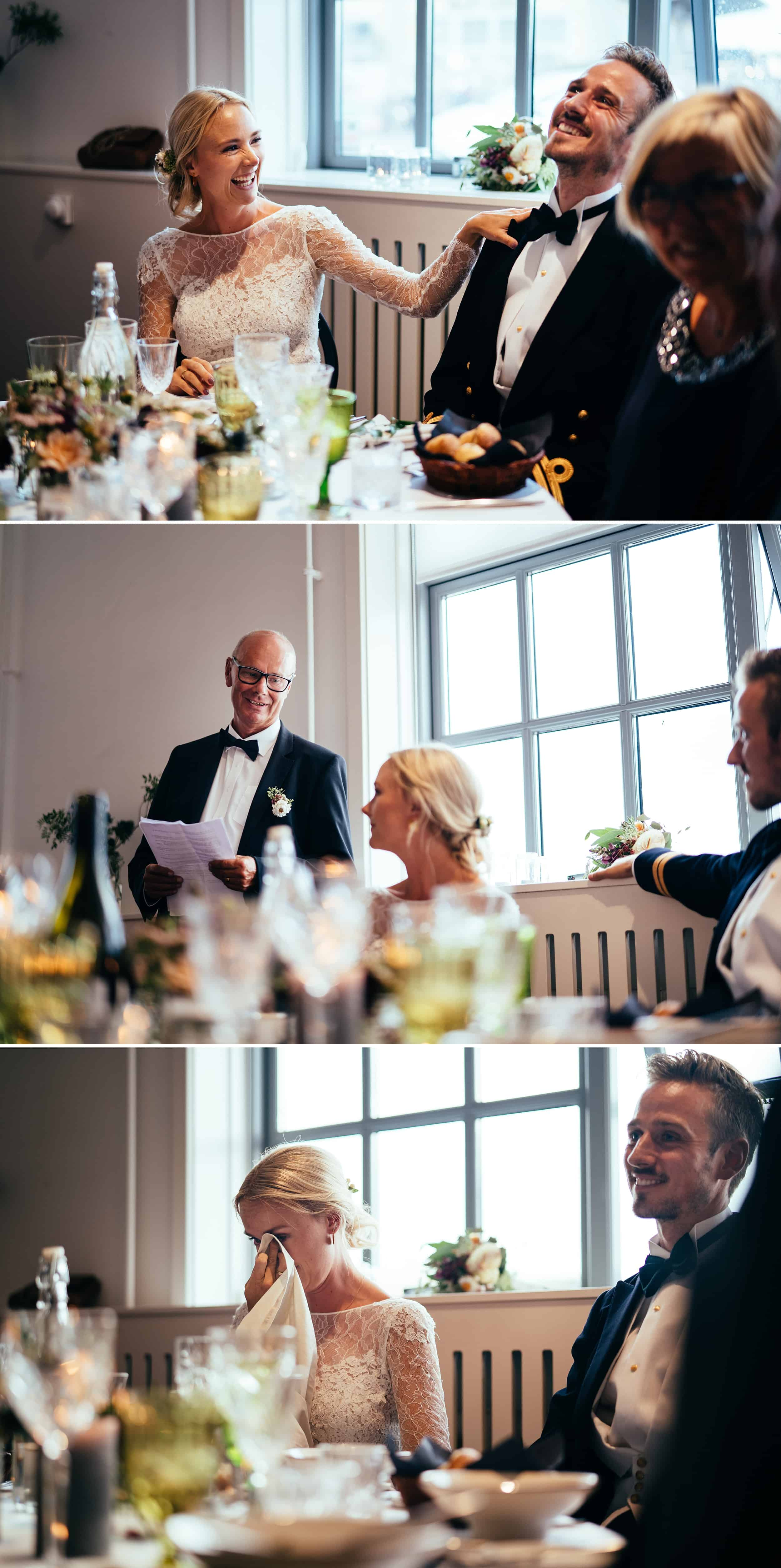 bryllupsmiddag-nordre-toldbod.jpg