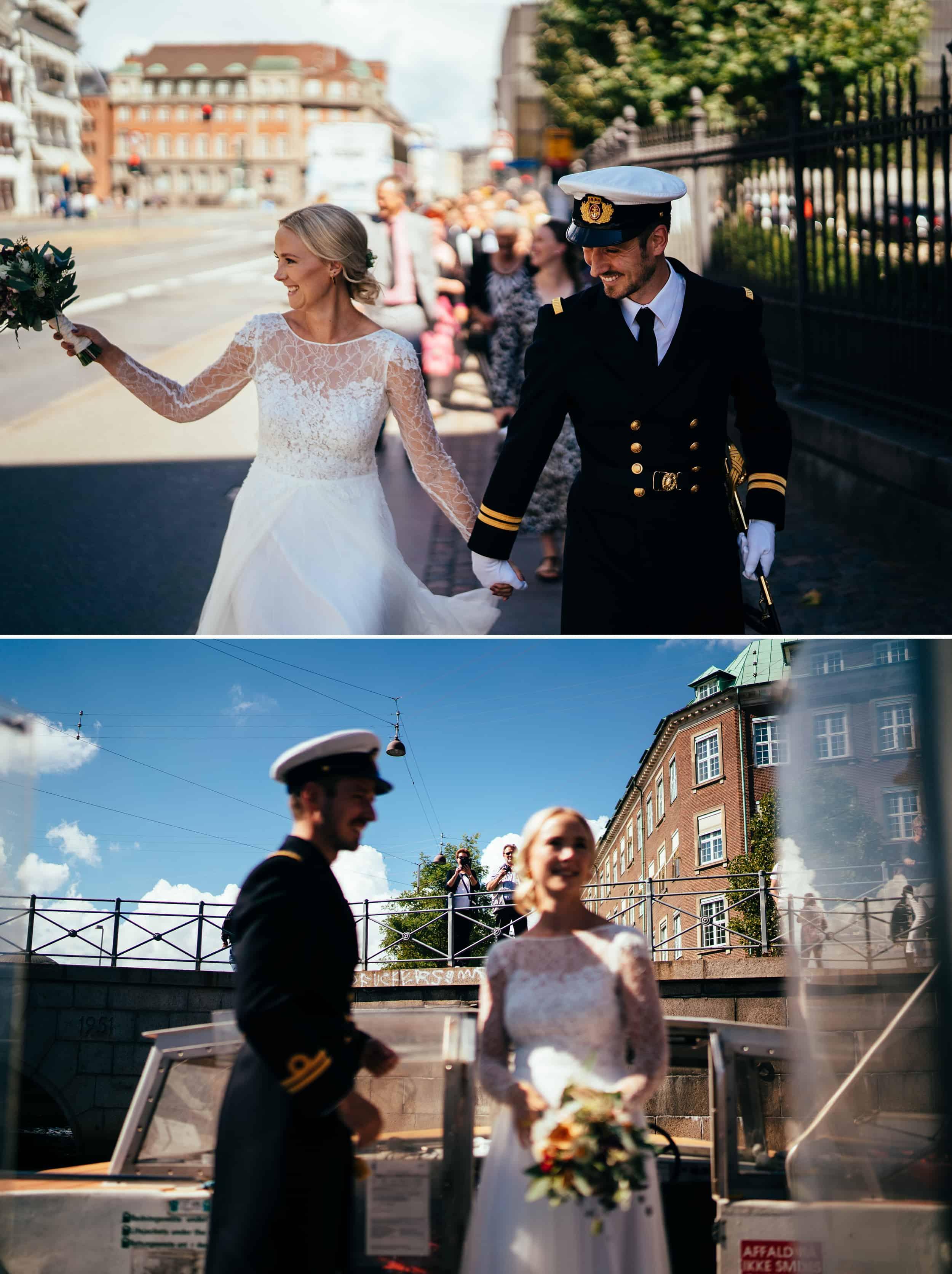 kanalrundfart-bryllup-københavn.jpg