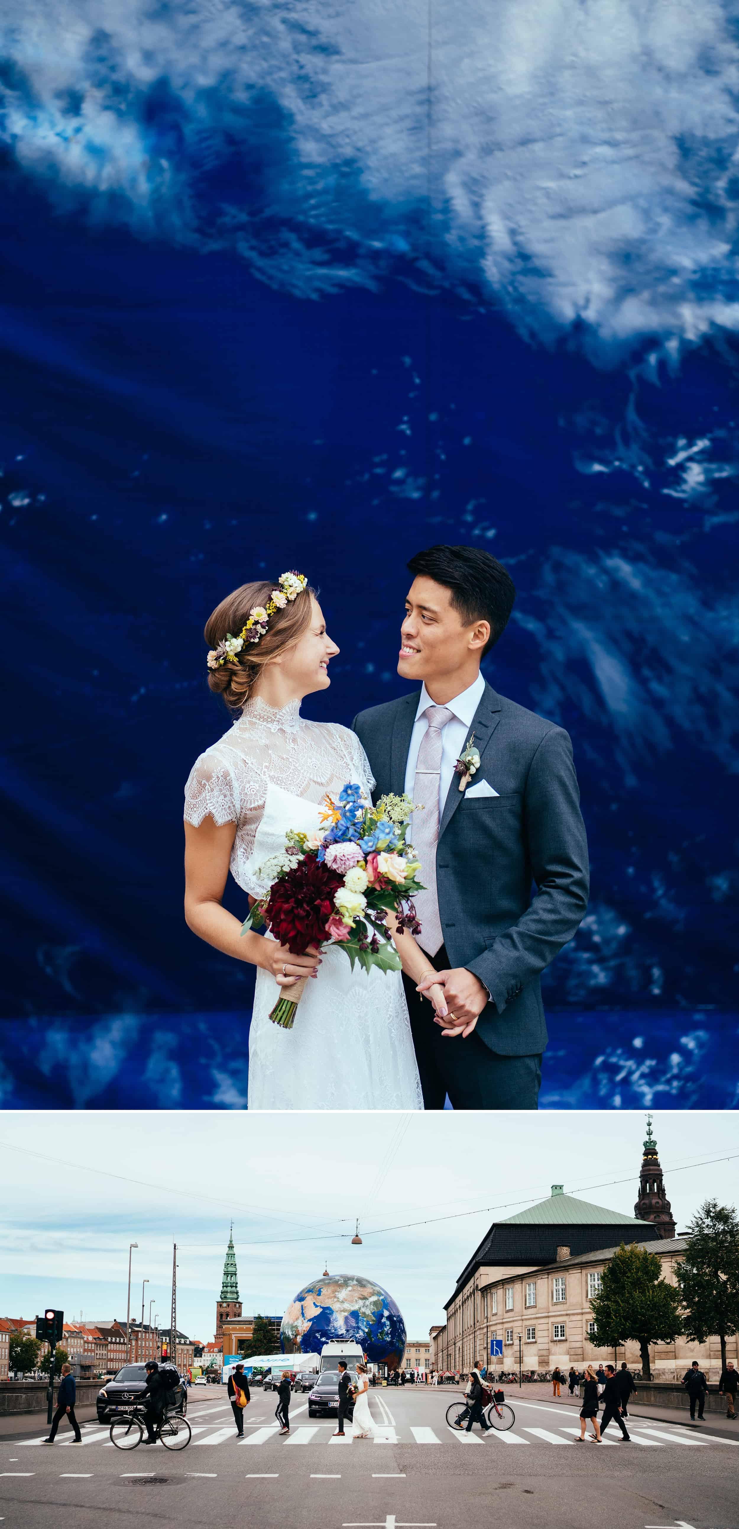 brudepar-urbant-bryllupsbillede-fotograf-københavn.jpg