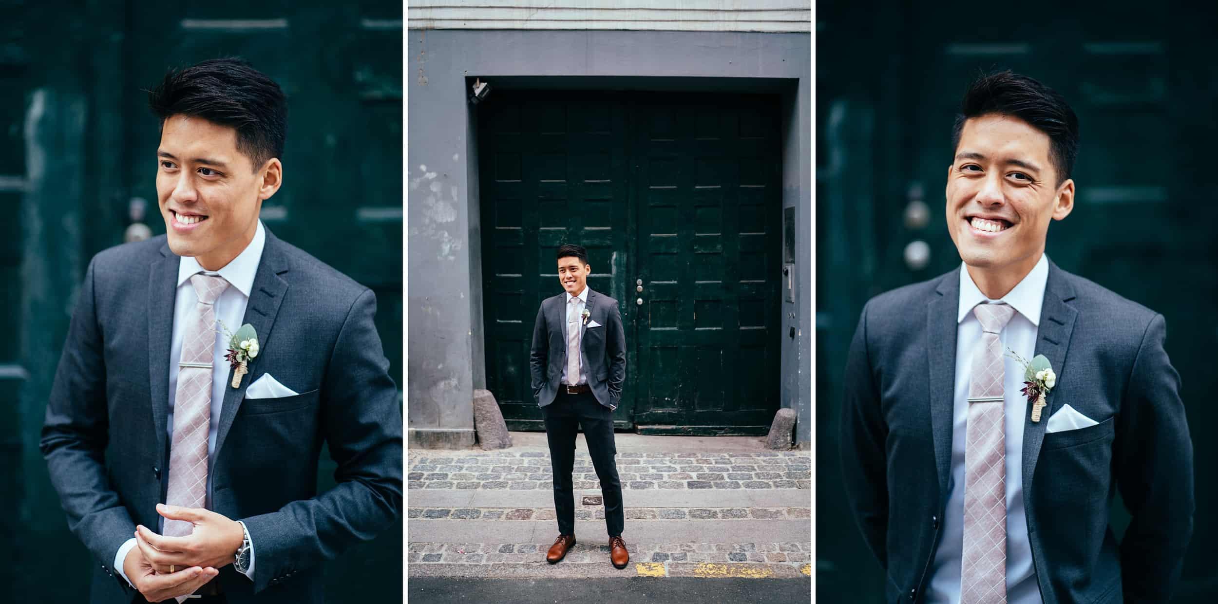 brudgom-i-københavn-portræt.jpg