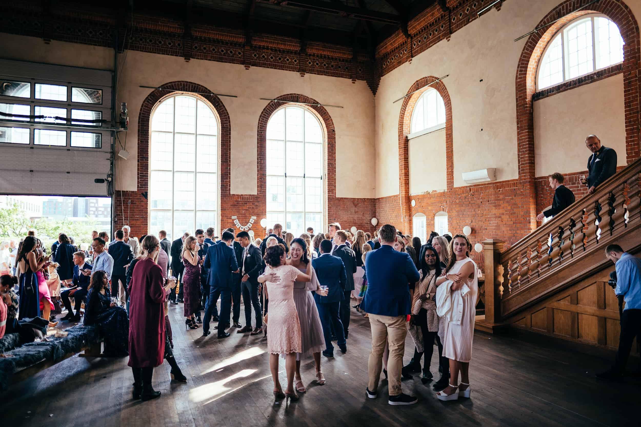 bryllup-i-obv-studios-københavn.jpg