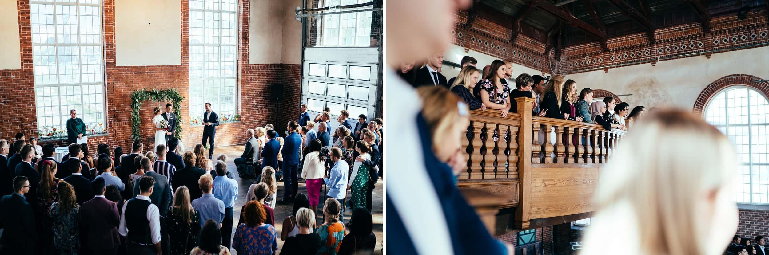 bryllupsceremoni-i-obv-studios.jpg
