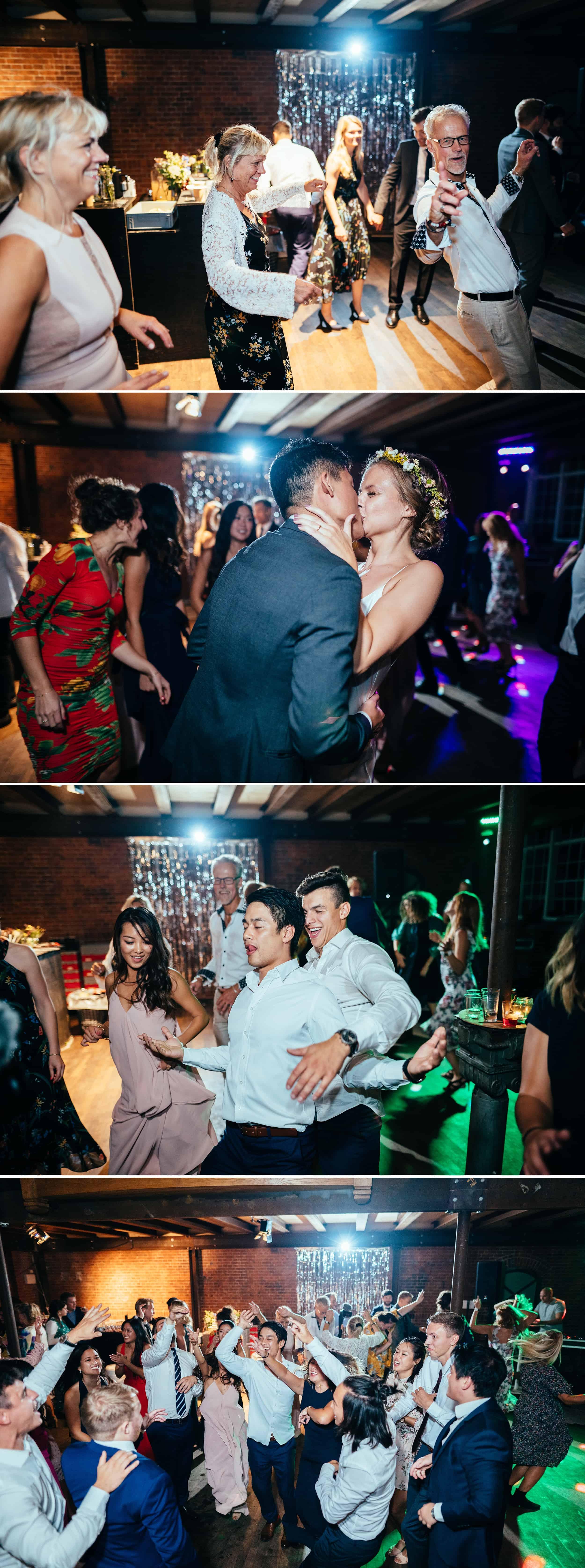 bryllupsfest-med-musik-og-dans.jpg